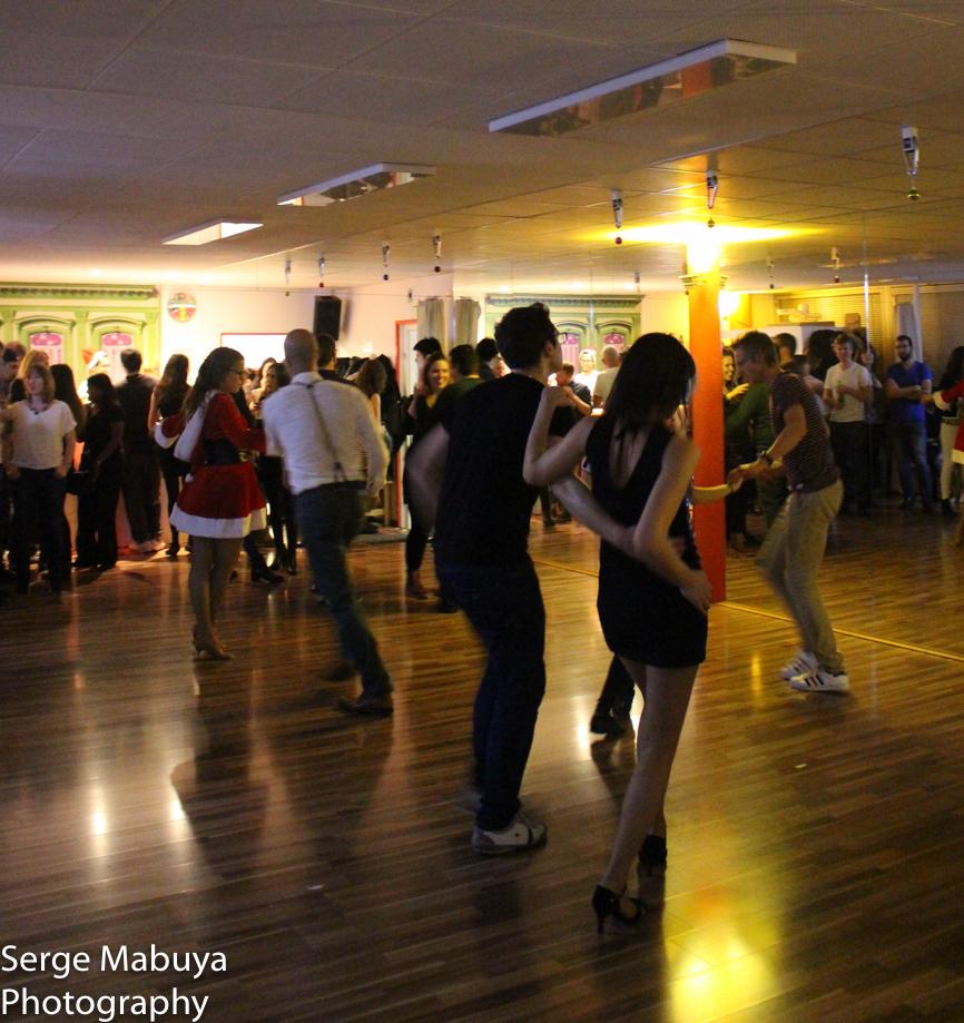 aliasalsa-soiree-noel-lausanne-salsa-serge-9521