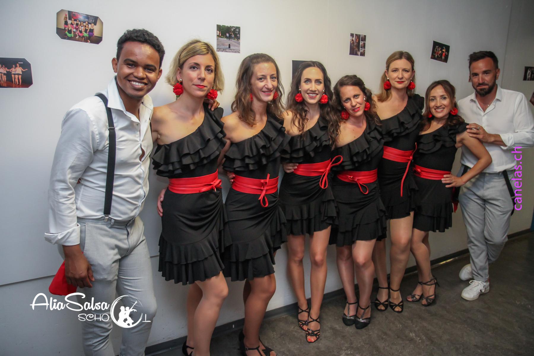 AliaSalsa ecole de danse lausanne soiree bachata salsa cubaineAlia Salsa Soireé Salsa - Bachata-10