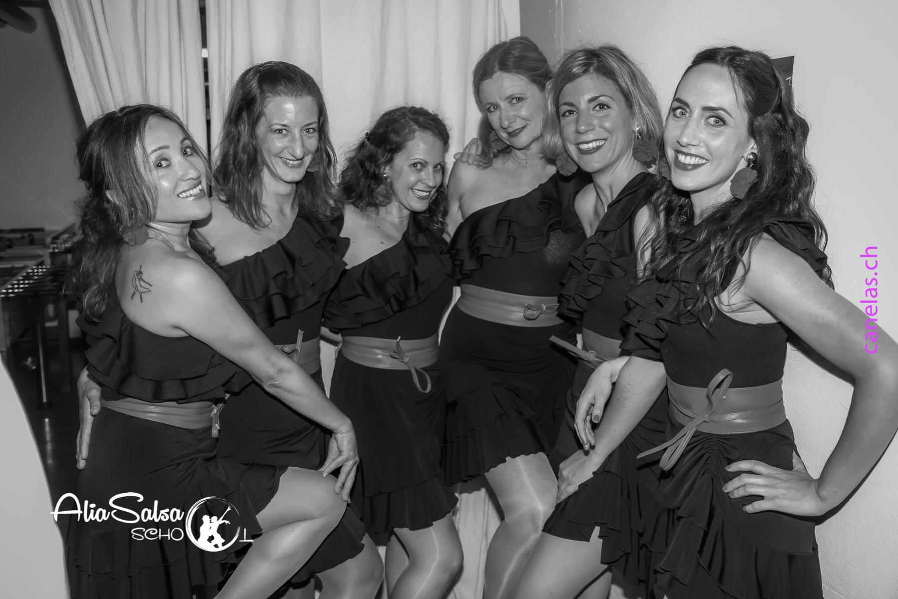 AliaSalsa ecole de danse lausanne soiree bachata salsa cubaineAlia Salsa Soireé Salsa - Bachata-14