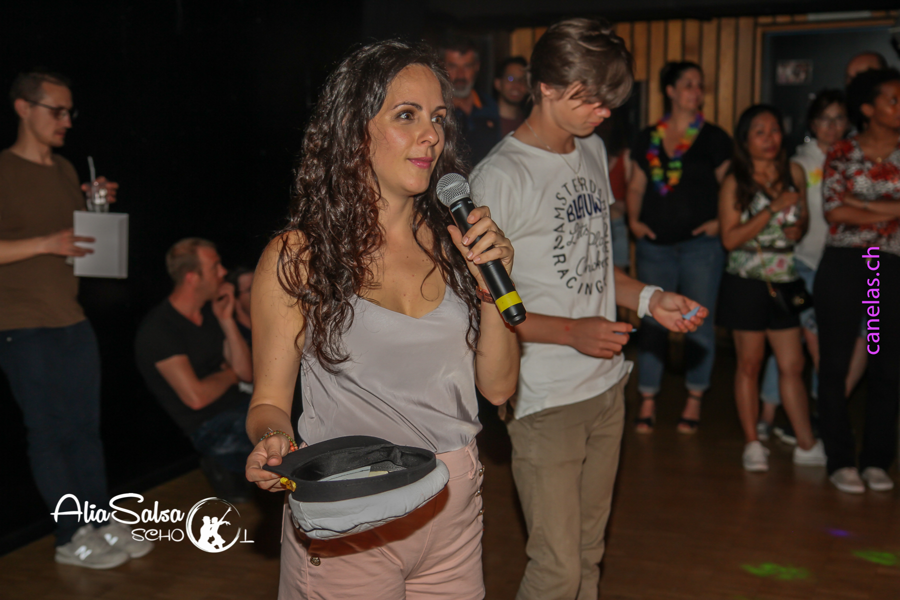 AliaSalsa ecole de danse lausanne soiree bachata salsa cubaineAlia Salsa Soireé Salsa - Bachata-22
