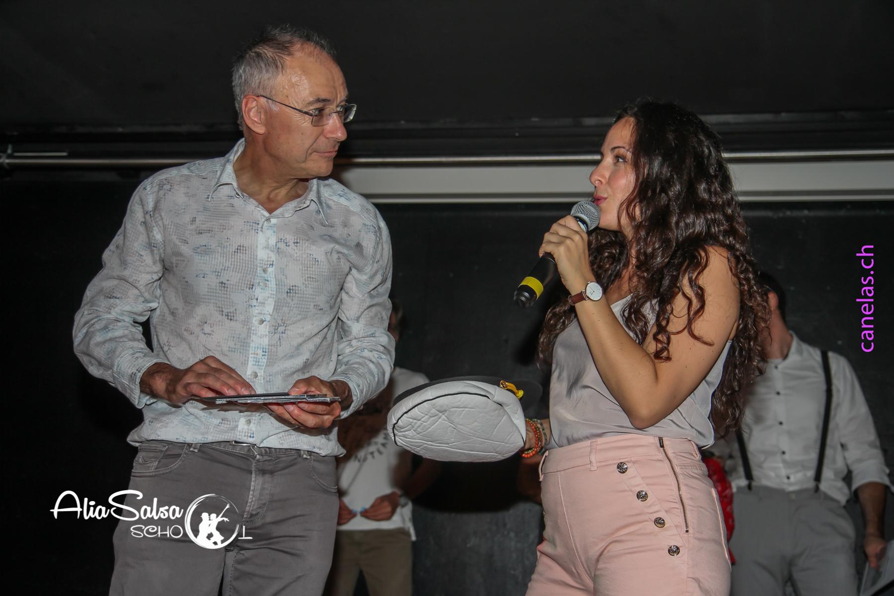 AliaSalsa ecole de danse lausanne soiree bachata salsa cubaineAlia Salsa Soireé Salsa - Bachata-23