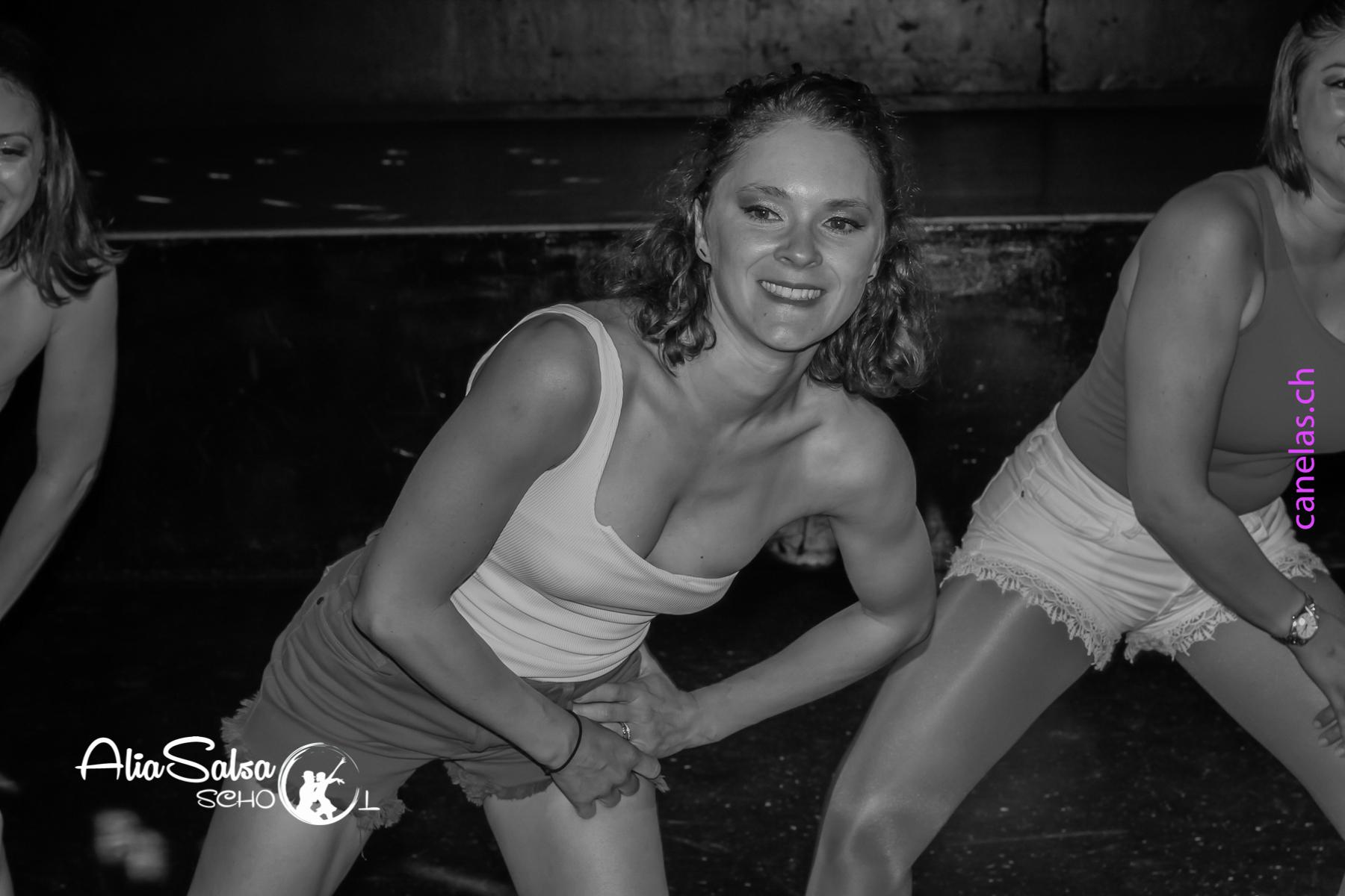 AliaSalsa ecole de danse lausanne soiree bachata salsa cubaineAlia Salsa Soireé Salsa - Bachata-3
