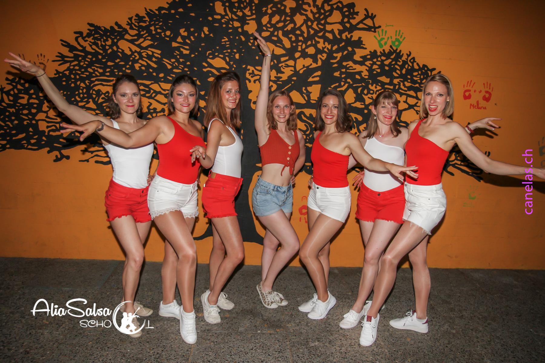 AliaSalsa ecole de danse lausanne soiree bachata salsa cubaineAlia Salsa Soireé Salsa - Bachata-31