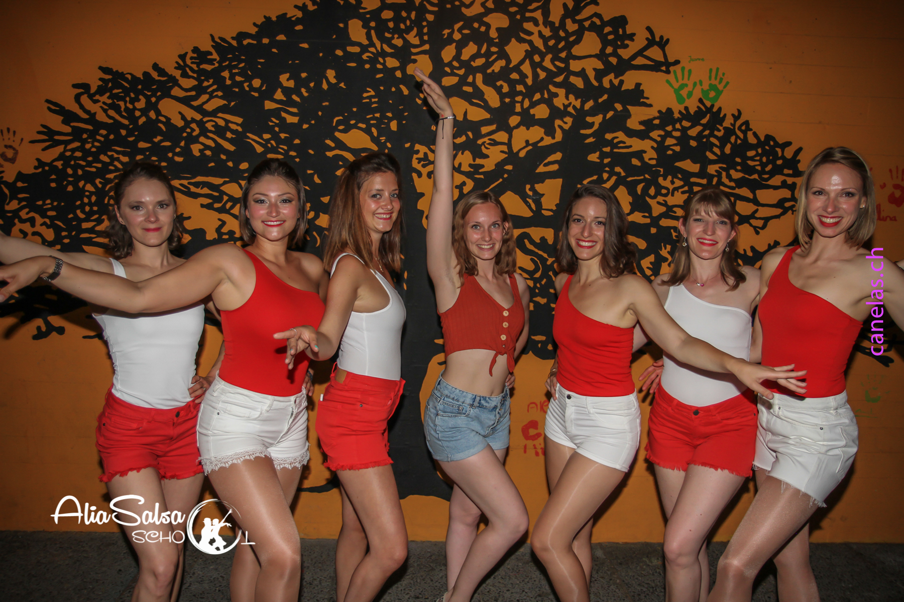 AliaSalsa ecole de danse lausanne soiree bachata salsa cubaineAlia Salsa Soireé Salsa - Bachata-32