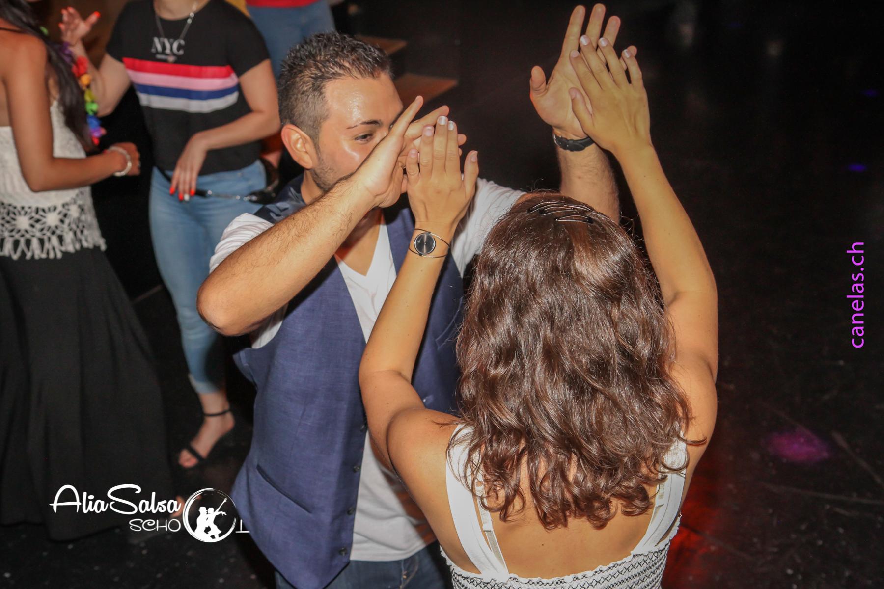 AliaSalsa ecole de danse lausanne soiree bachata salsa cubaineAlia Salsa Soireé Salsa - Bachata-43