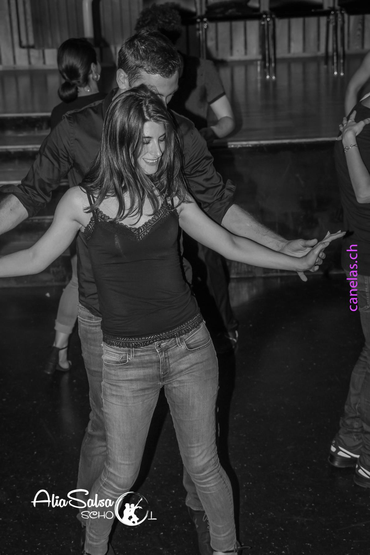 AliaSalsa ecole de danse lausanne soiree bachata salsa cubaineAlia Salsa Soireé Salsa - Bachata-51