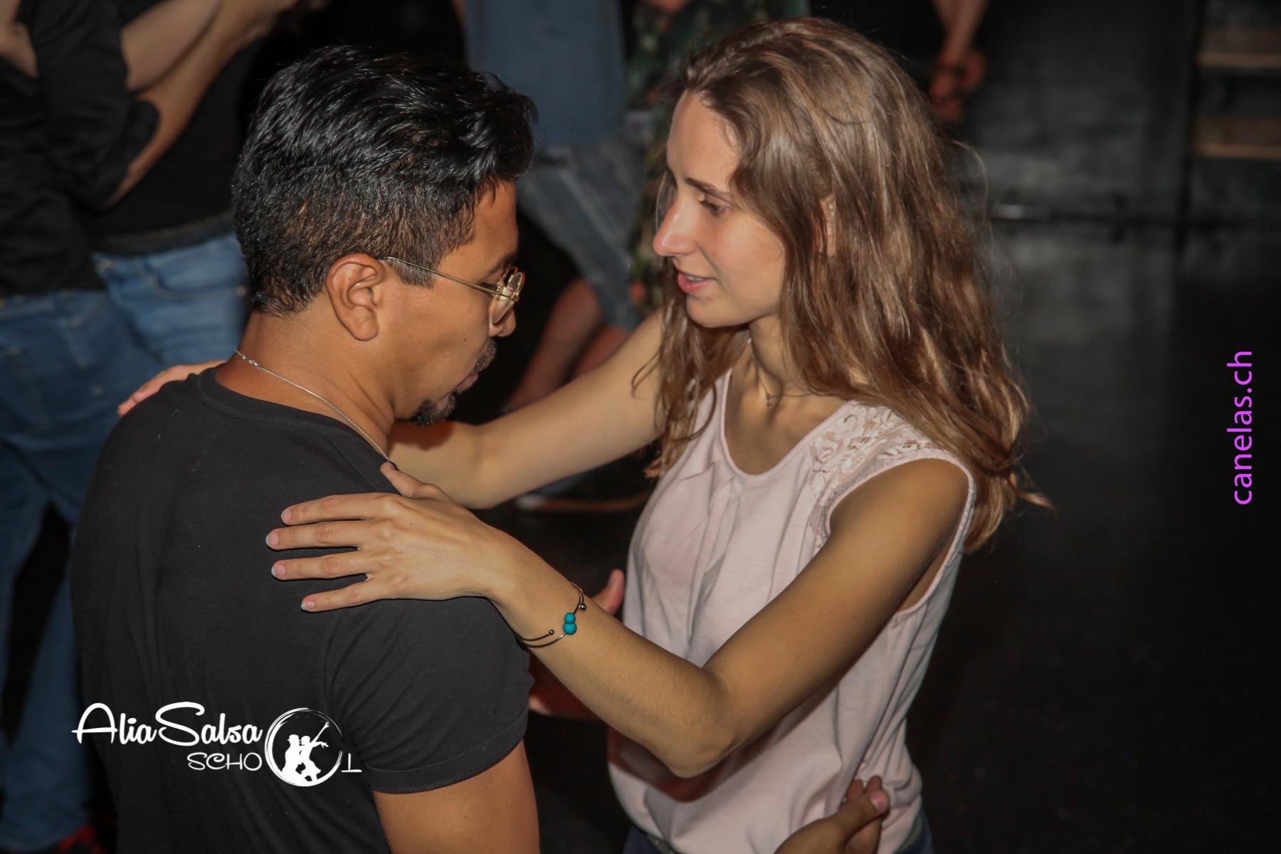 AliaSalsa ecole de danse lausanne soiree bachata salsa cubaineAlia Salsa Soireé Salsa - Bachata-54