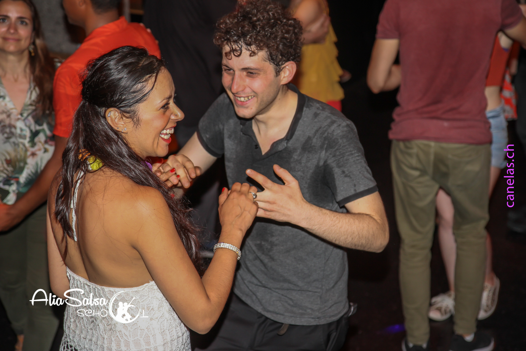 AliaSalsa ecole de danse lausanne soiree bachata salsa cubaineAlia Salsa Soireé Salsa - Bachata-57
