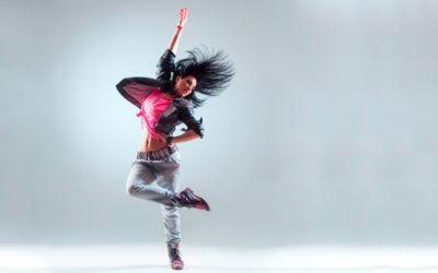 Salsa lady styling & Salsaton 17.10 & 28.11