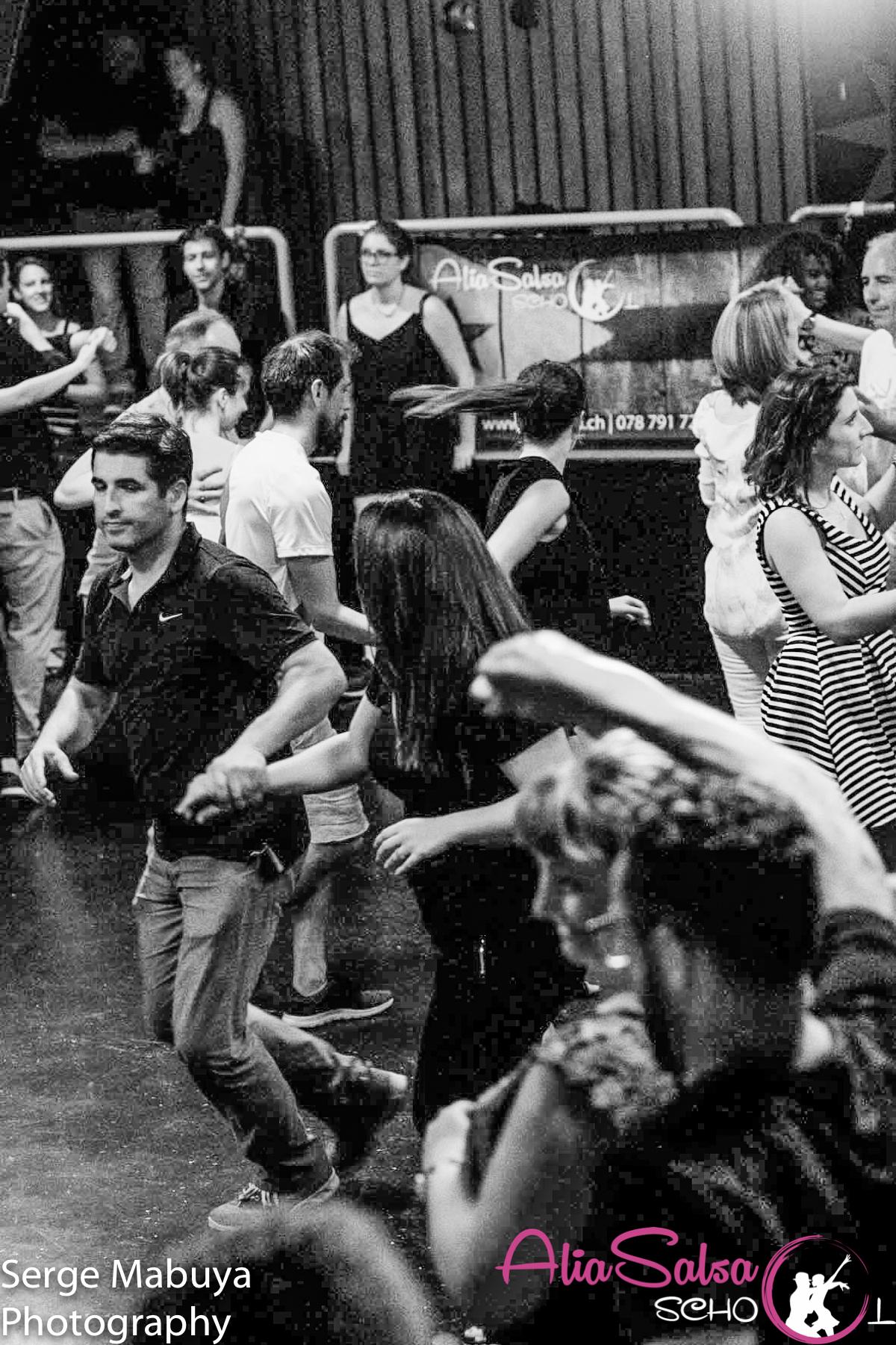 ecole de danse salsa bachata enfant adulte lausanne aliasalsa school lausanneIMG_0135