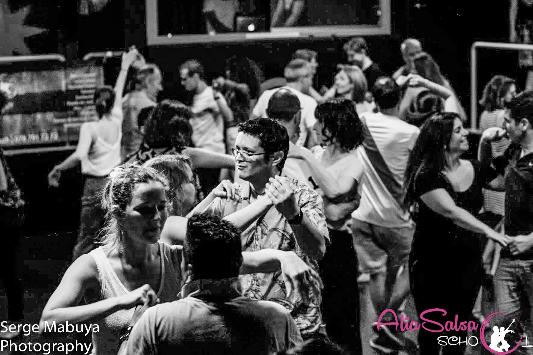 ecole de danse salsa bachata enfant adulte lausanne aliasalsa school lausanneIMG_0140