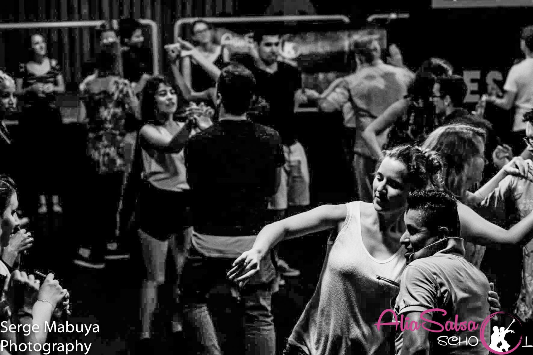 ecole de danse salsa bachata enfant adulte lausanne aliasalsa school lausanneIMG_0141