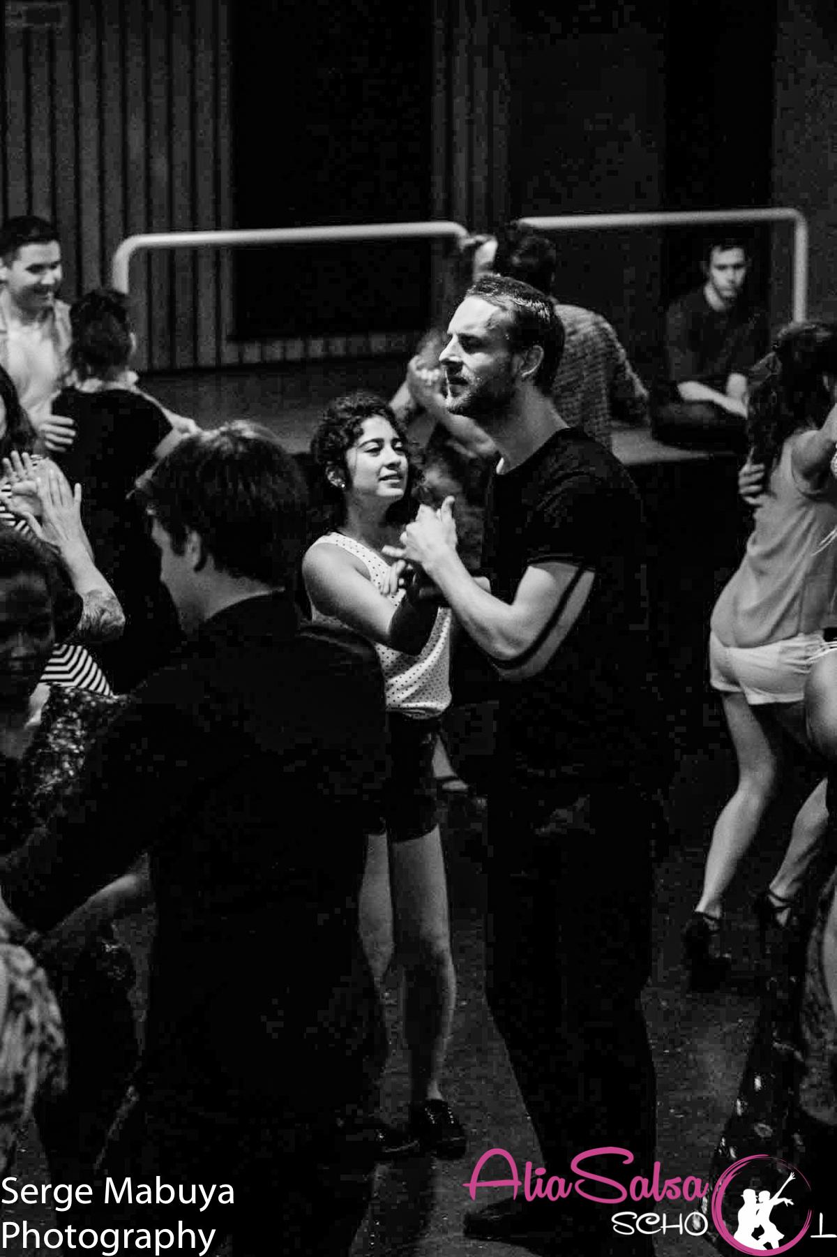 ecole de danse salsa bachata enfant adulte lausanne aliasalsa school lausanneIMG_0153