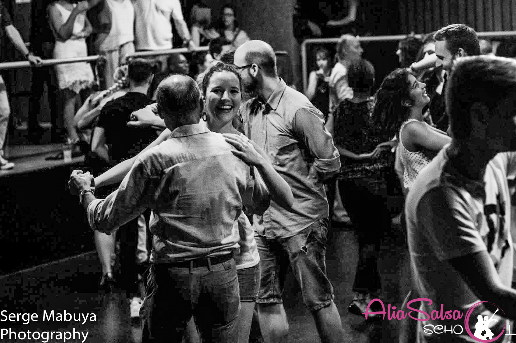ecole de danse salsa bachata enfant adulte lausanne aliasalsa school lausanneIMG_0160