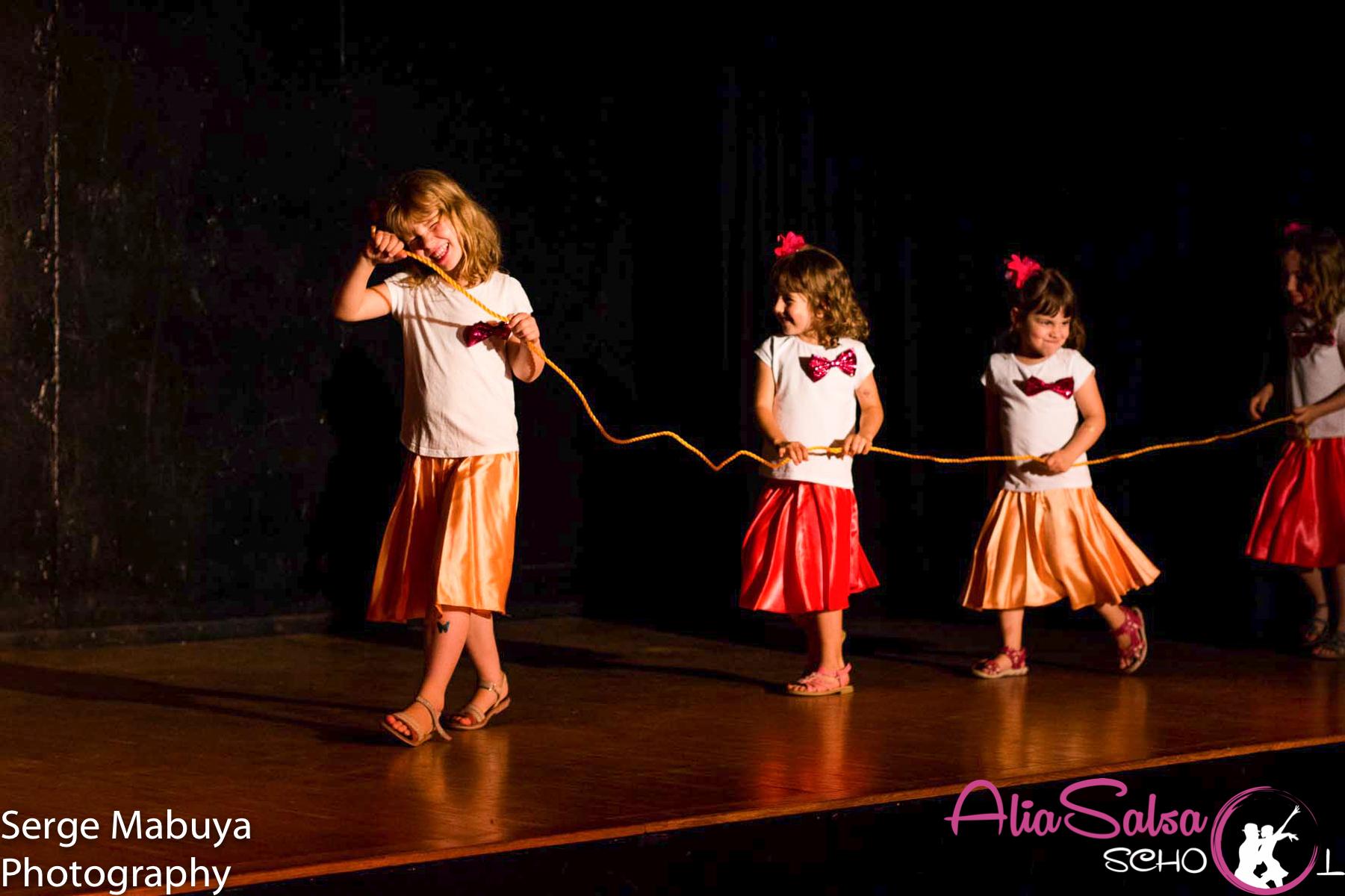 ecole de danse salsa bachata enfant adulte lausanne aliasalsa school lausanneIMG_9431
