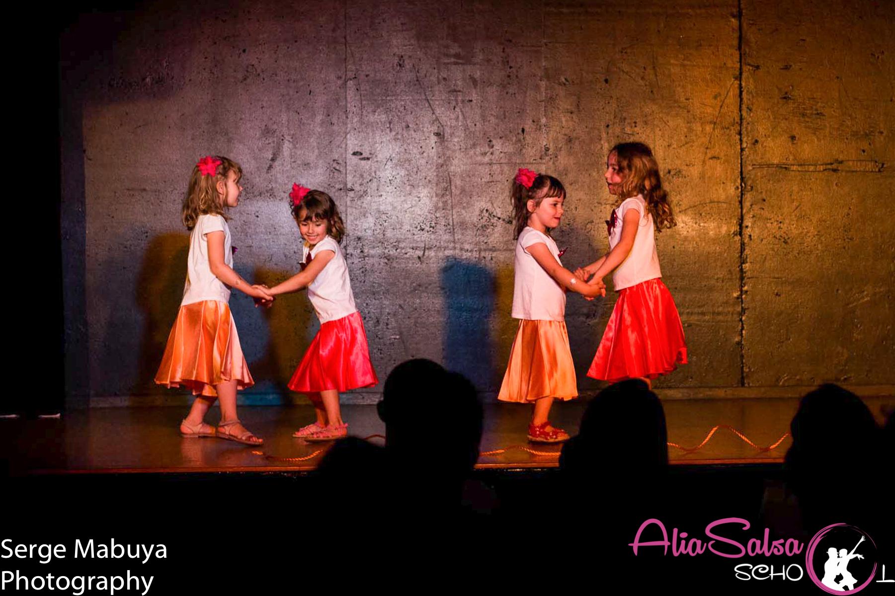 ecole de danse salsa bachata enfant adulte lausanne aliasalsa school lausanneIMG_9438