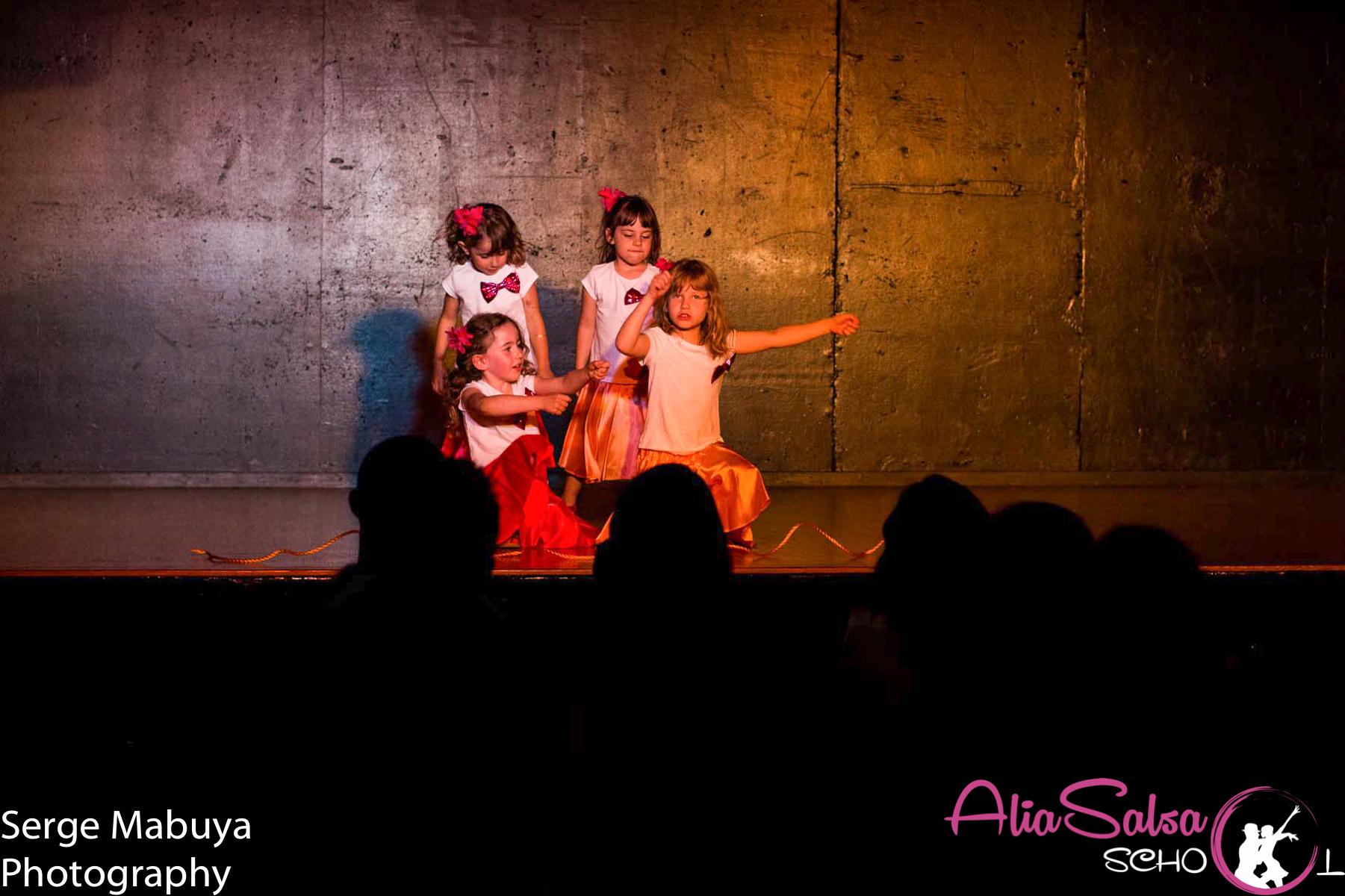 ecole de danse salsa bachata enfant adulte lausanne aliasalsa school lausanneIMG_9446