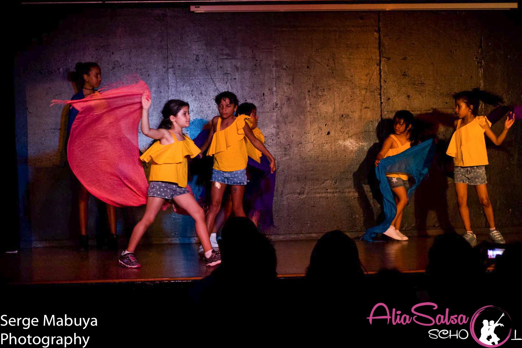 ecole de danse salsa bachata enfant adulte lausanne aliasalsa school lausanneIMG_9462