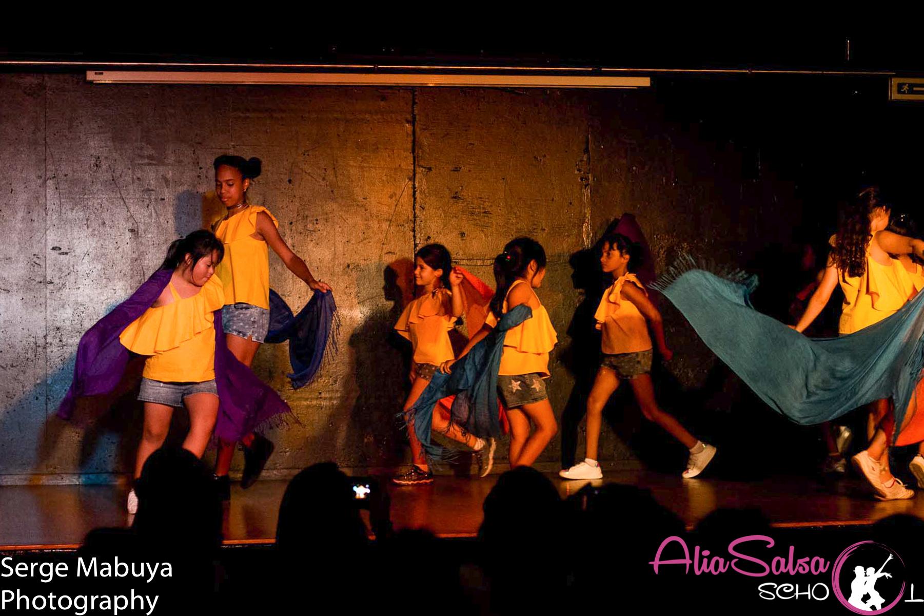 ecole de danse salsa bachata enfant adulte lausanne aliasalsa school lausanneIMG_9464