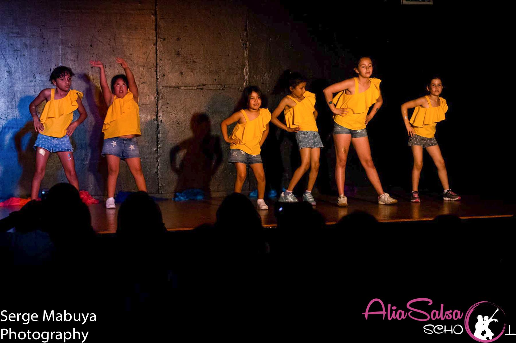ecole de danse salsa bachata enfant adulte lausanne aliasalsa school lausanneIMG_9477