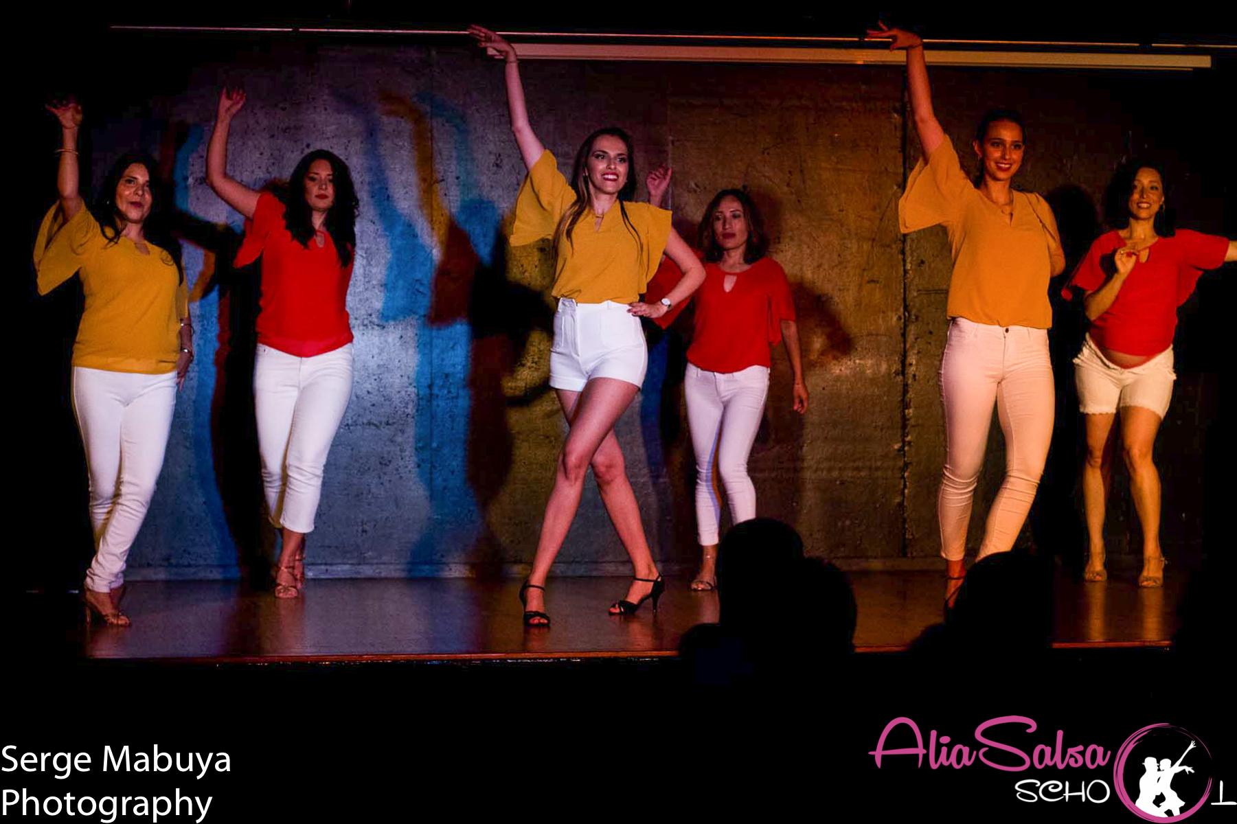 ecole de danse salsa bachata enfant adulte lausanne aliasalsa school lausanneIMG_9497