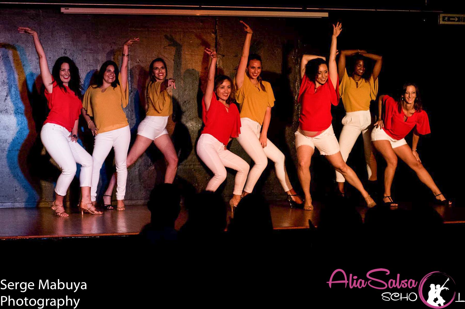 ecole de danse salsa bachata enfant adulte lausanne aliasalsa school lausanneIMG_9509