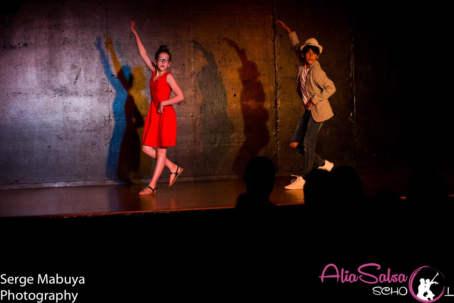 ecole de danse salsa bachata enfant adulte lausanne aliasalsa school lausanneIMG_9517