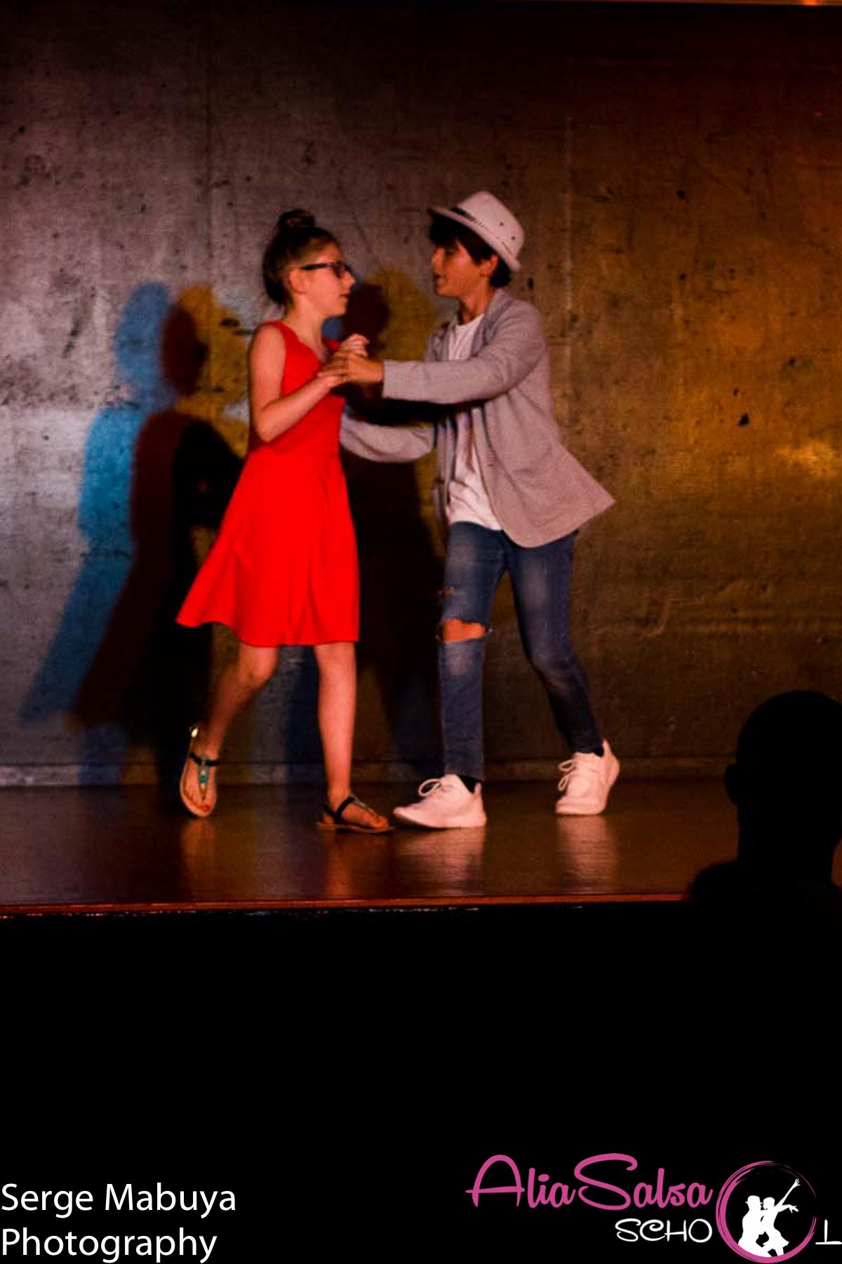 ecole de danse salsa bachata enfant adulte lausanne aliasalsa school lausanneIMG_9521