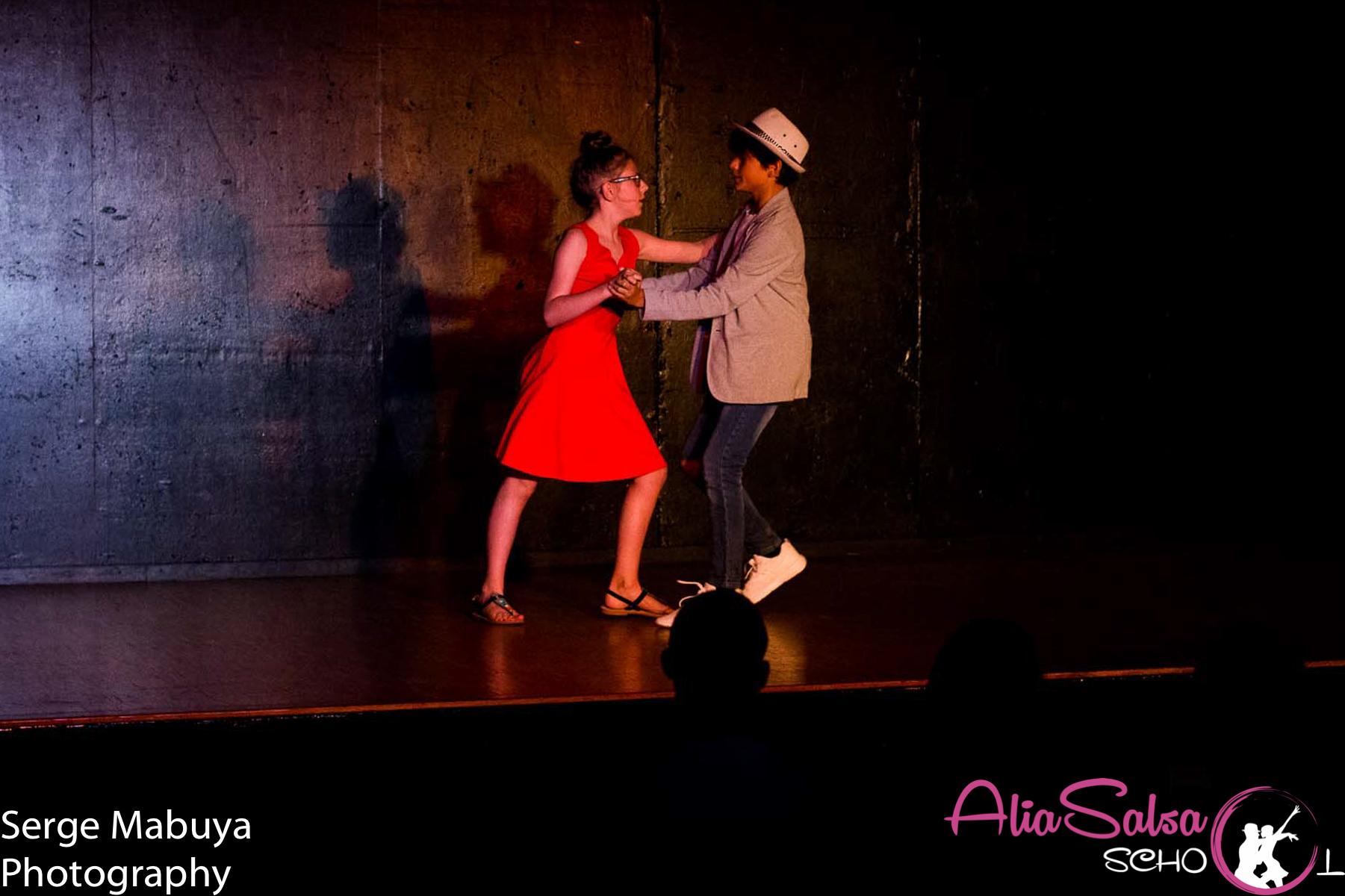 ecole de danse salsa bachata enfant adulte lausanne aliasalsa school lausanneIMG_9534