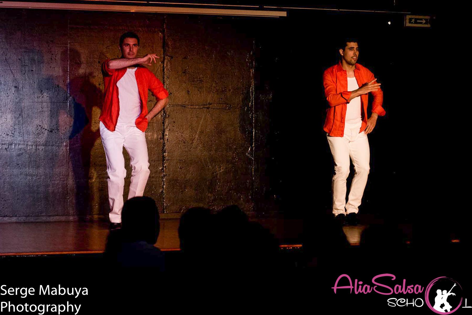 ecole de danse salsa bachata enfant adulte lausanne aliasalsa school lausanneIMG_9541
