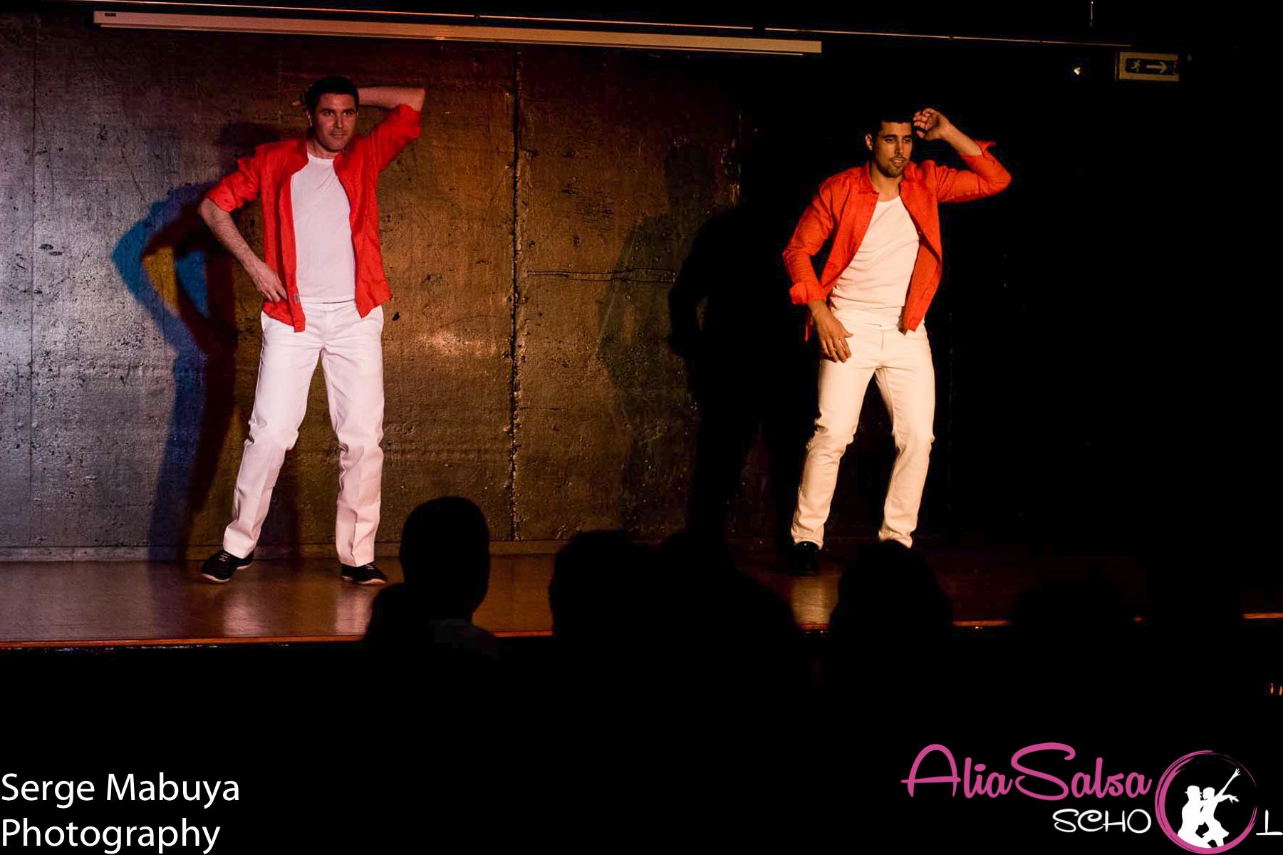 ecole de danse salsa bachata enfant adulte lausanne aliasalsa school lausanneIMG_9542
