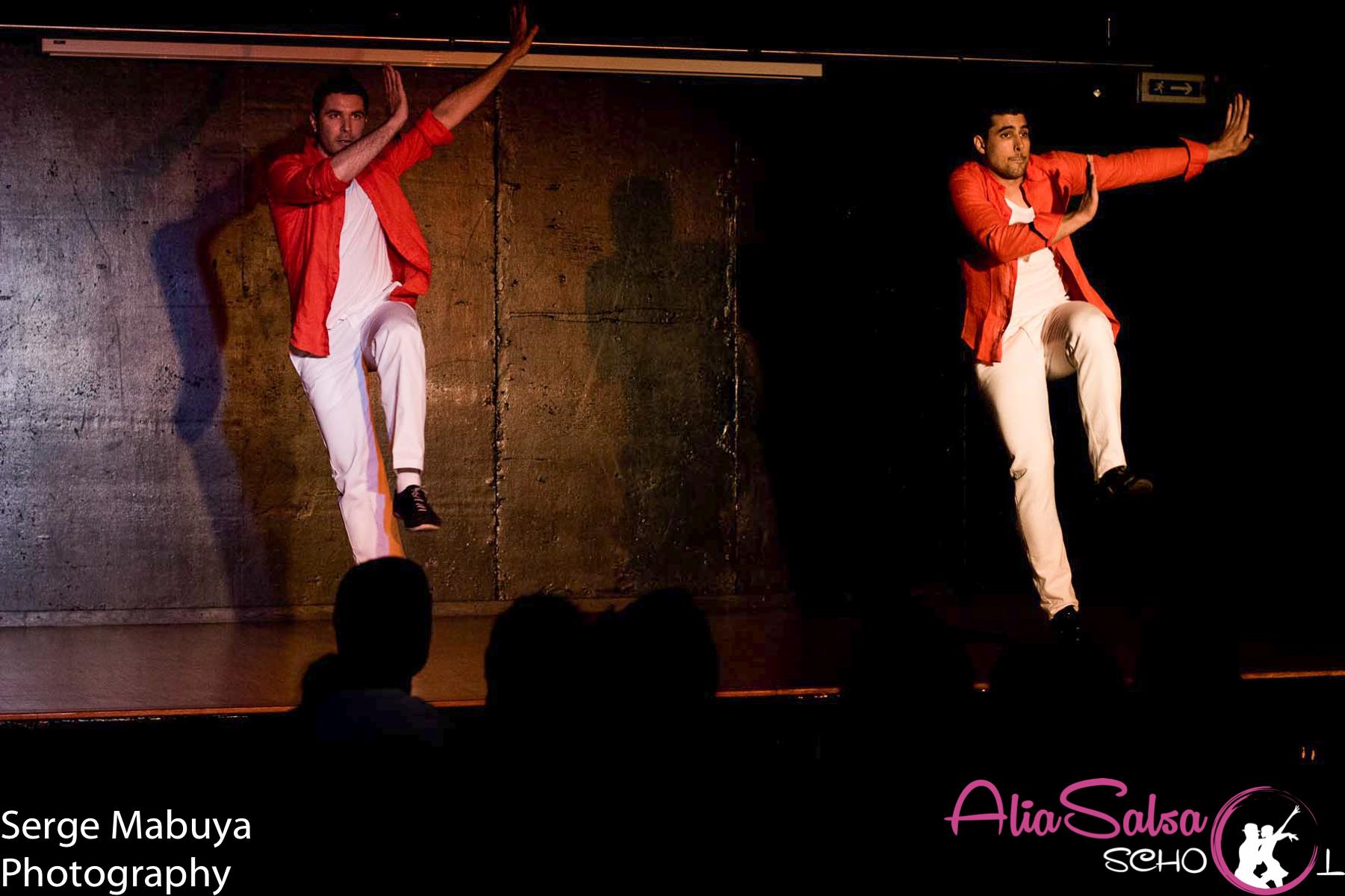 ecole de danse salsa bachata enfant adulte lausanne aliasalsa school lausanneIMG_9551