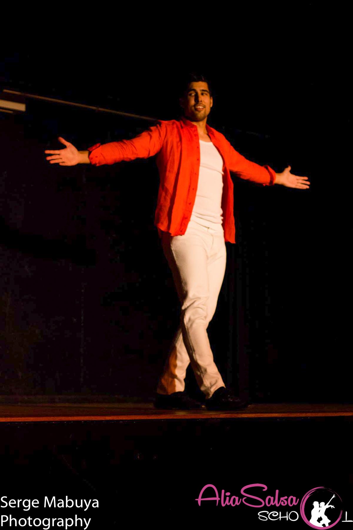 ecole de danse salsa bachata enfant adulte lausanne aliasalsa school lausanneIMG_9569