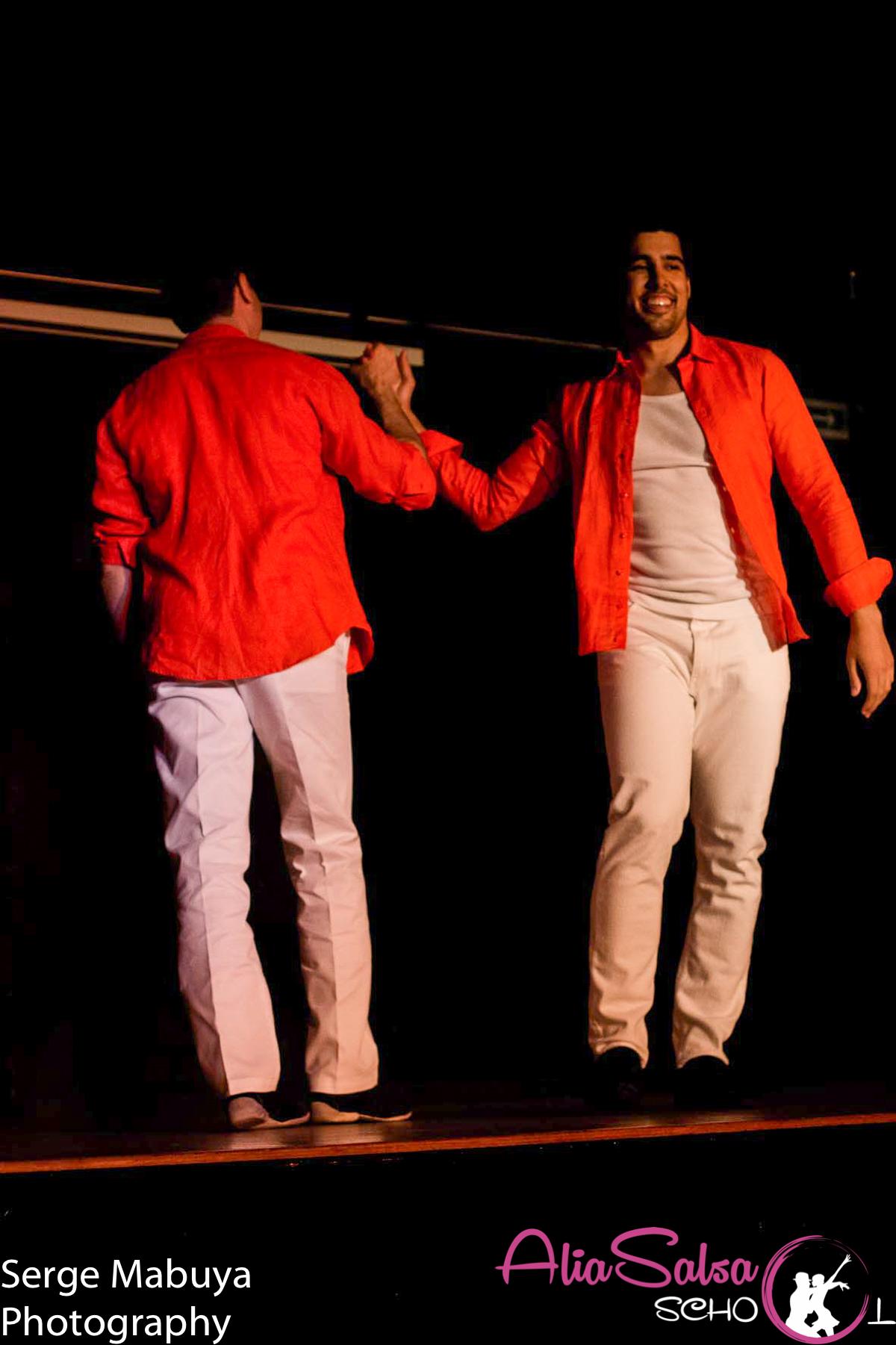 ecole de danse salsa bachata enfant adulte lausanne aliasalsa school lausanneIMG_9570