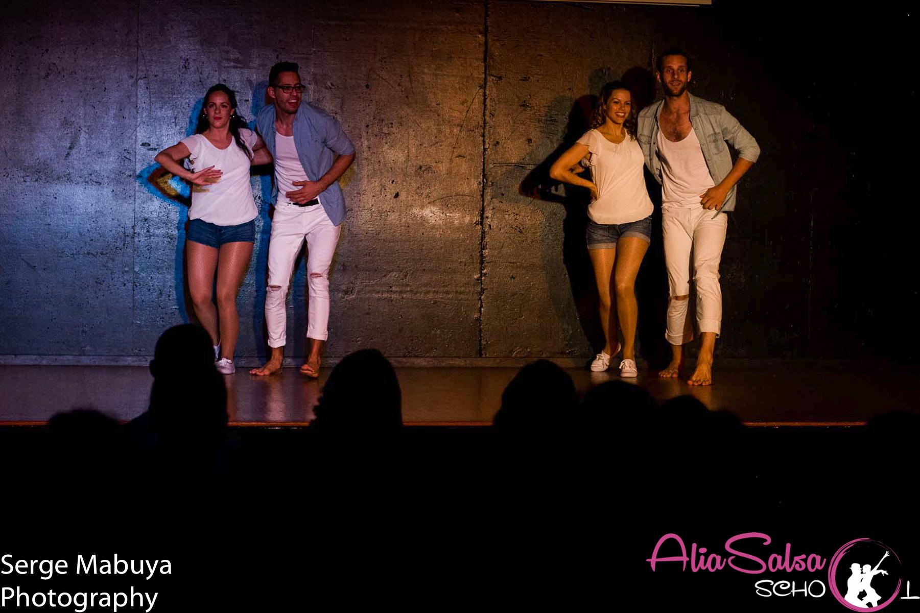 ecole de danse salsa bachata enfant adulte lausanne aliasalsa school lausanneIMG_9602