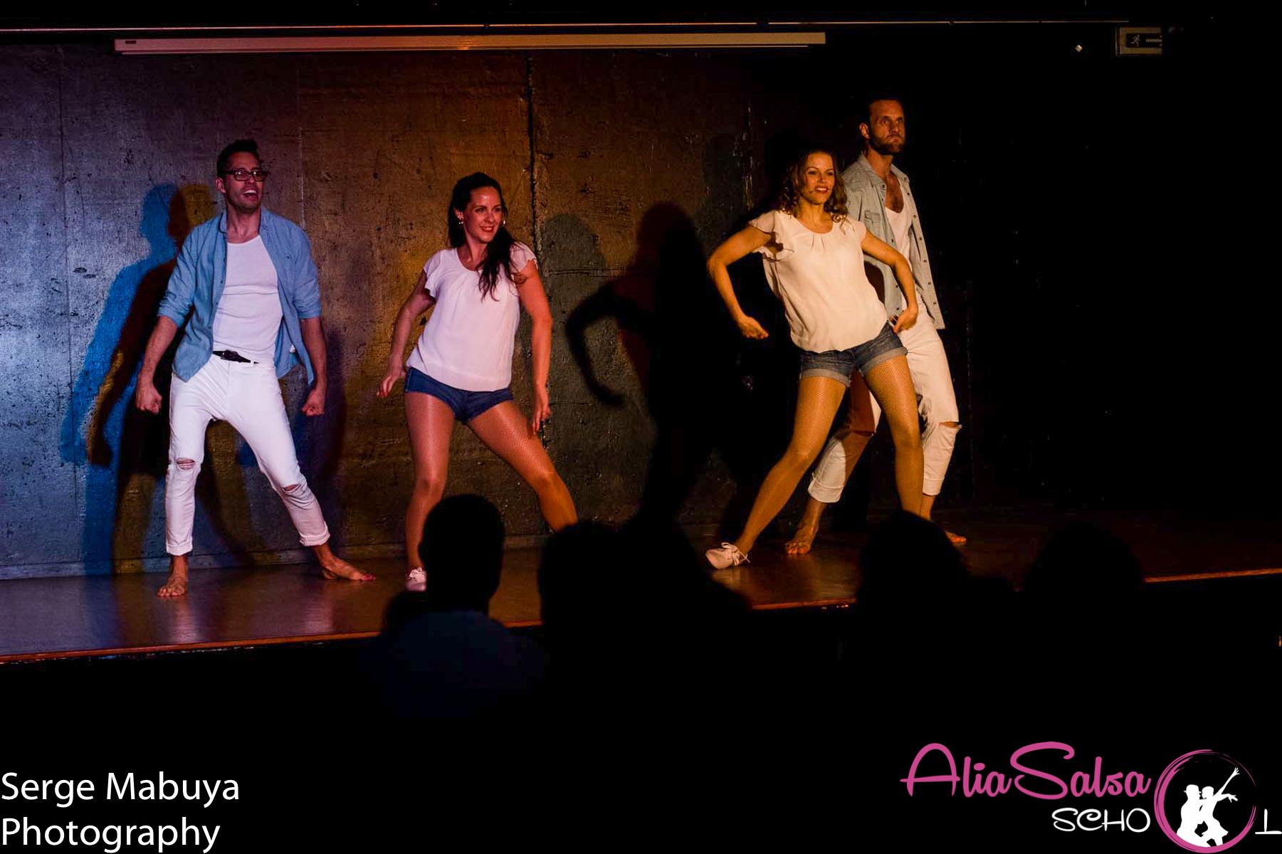 ecole de danse salsa bachata enfant adulte lausanne aliasalsa school lausanneIMG_9621
