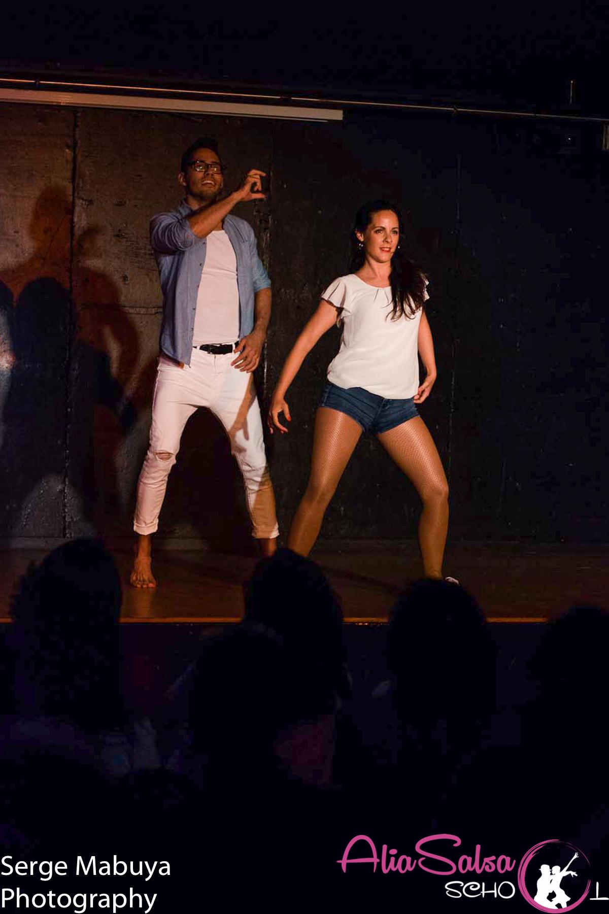 ecole de danse salsa bachata enfant adulte lausanne aliasalsa school lausanneIMG_9630
