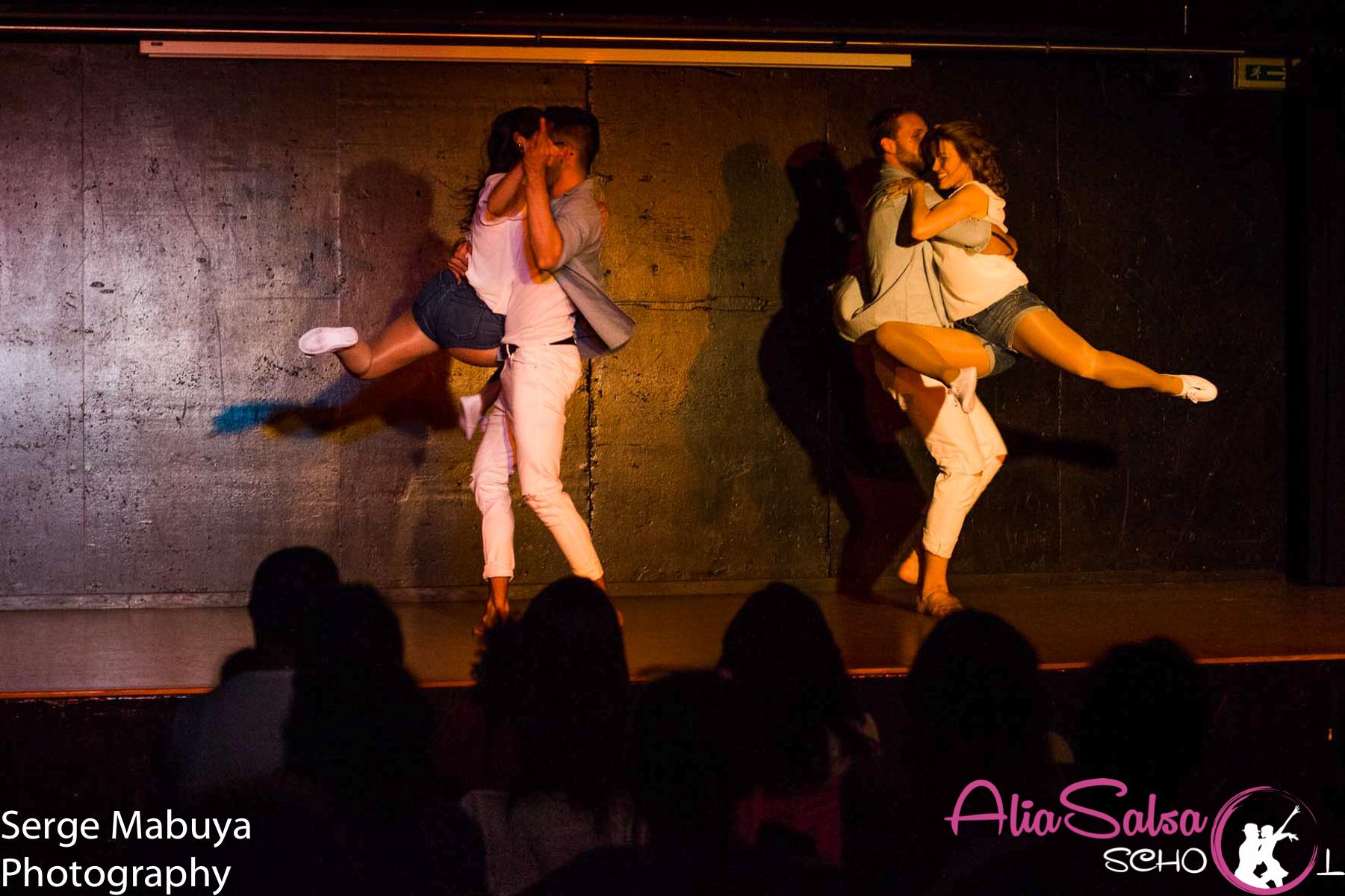 ecole de danse salsa bachata enfant adulte lausanne aliasalsa school lausanneIMG_9640