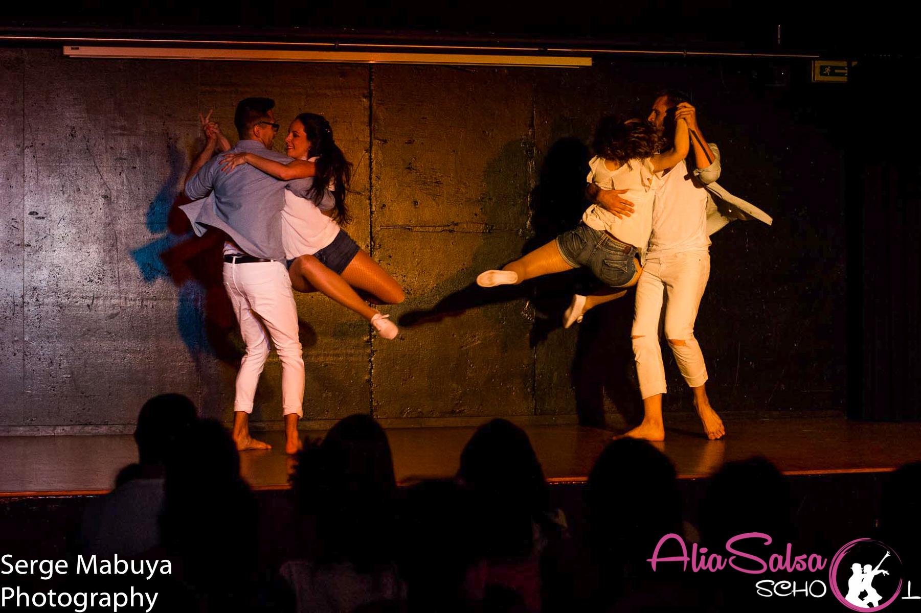 ecole de danse salsa bachata enfant adulte lausanne aliasalsa school lausanneIMG_9641