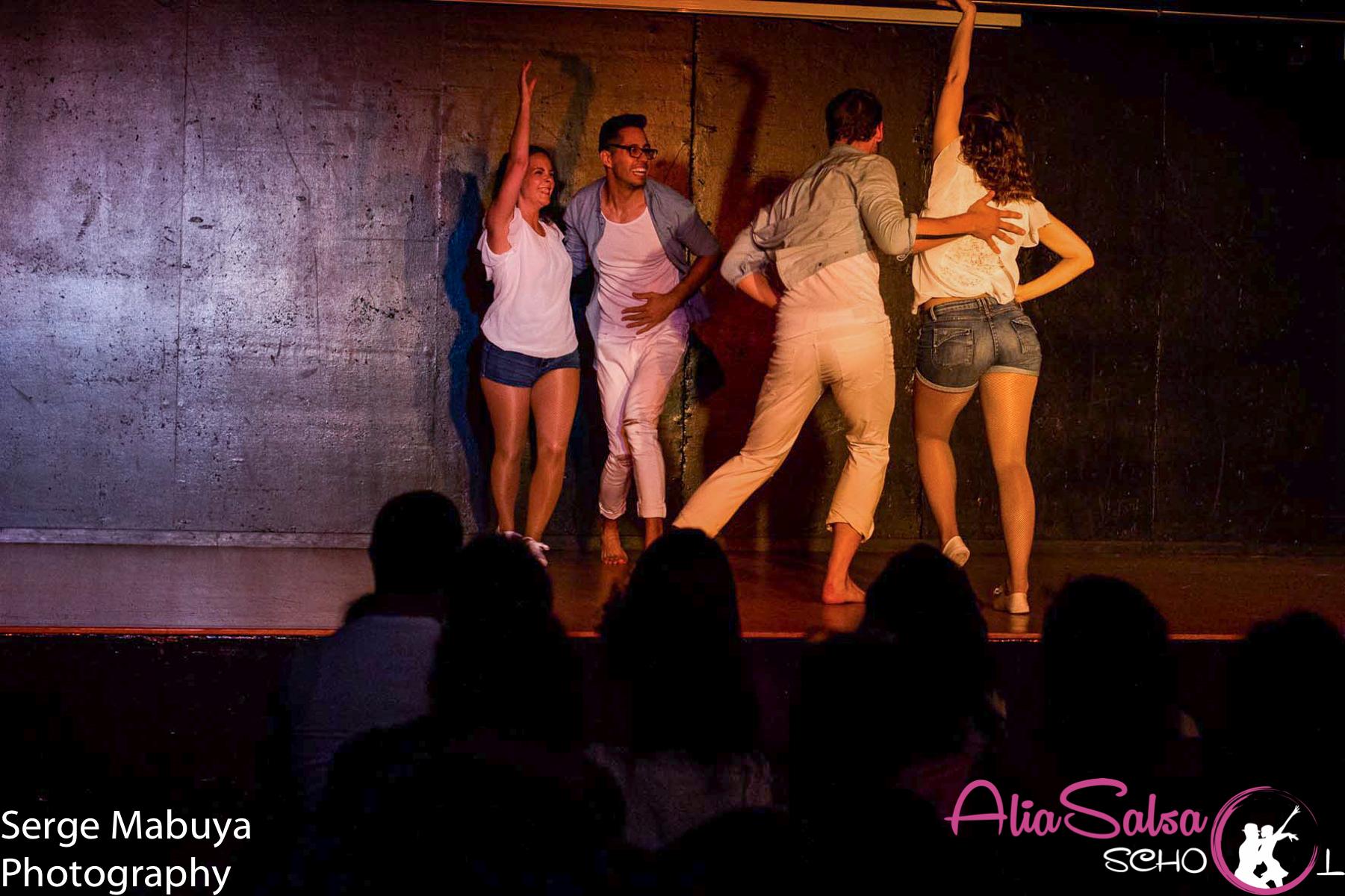 ecole de danse salsa bachata enfant adulte lausanne aliasalsa school lausanneIMG_9652