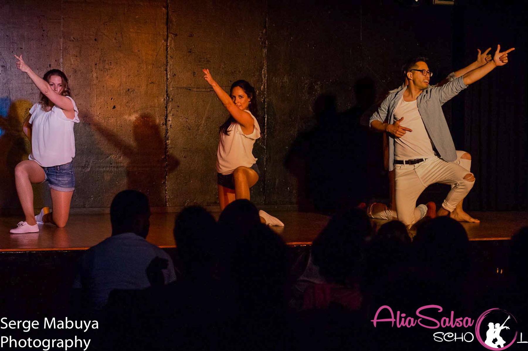 ecole de danse salsa bachata enfant adulte lausanne aliasalsa school lausanneIMG_9674