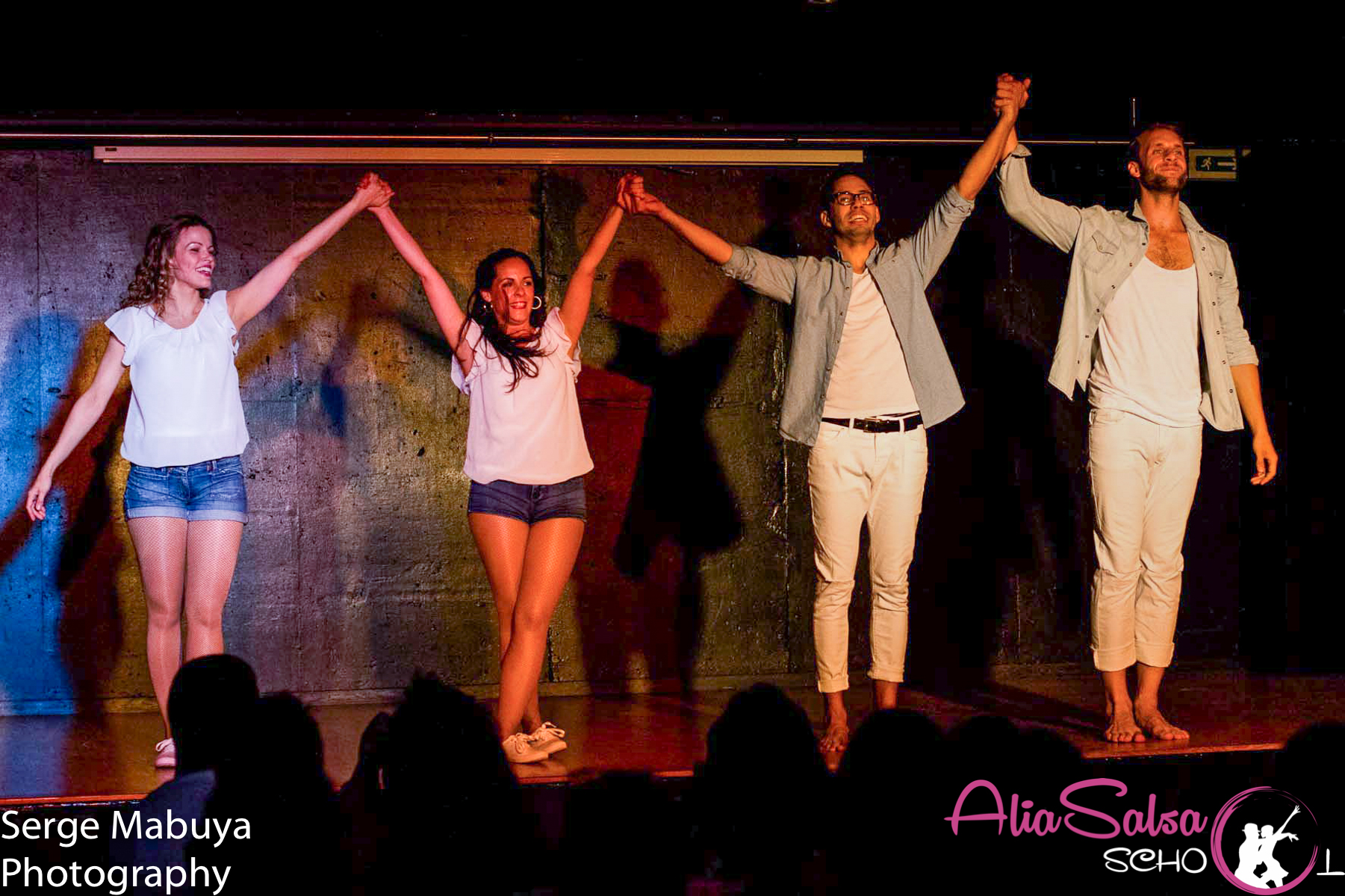 ecole de danse salsa bachata enfant adulte lausanne aliasalsa school lausanneIMG_9678