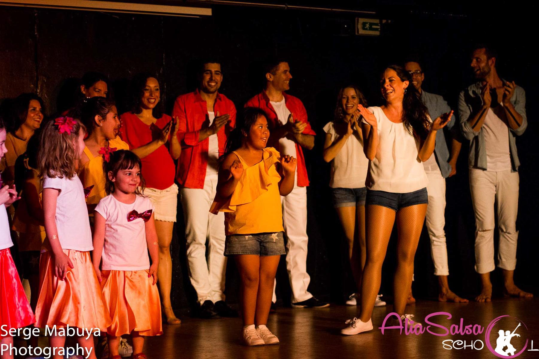 ecole de danse salsa bachata enfant adulte lausanne aliasalsa school lausanneIMG_9698