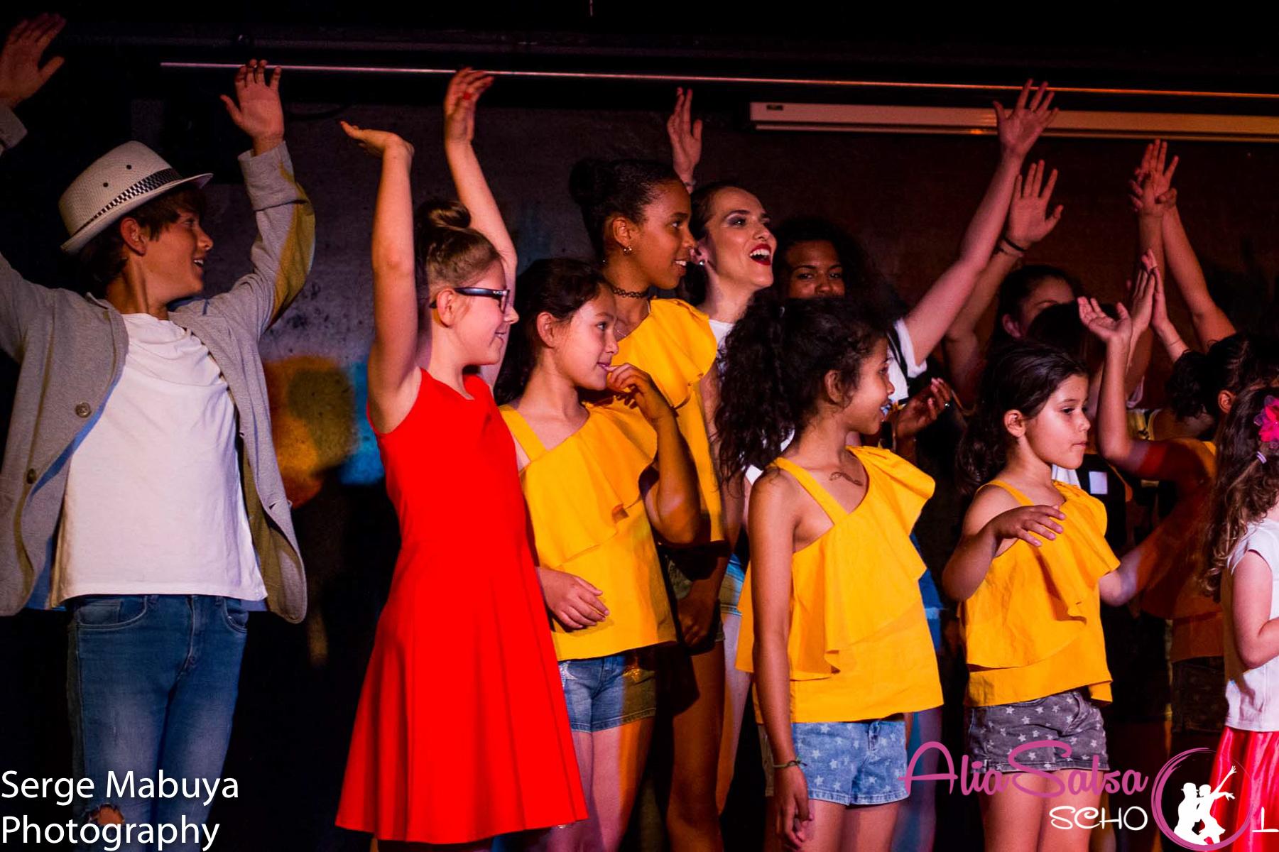 ecole de danse salsa bachata enfant adulte lausanne aliasalsa school lausanneIMG_9701