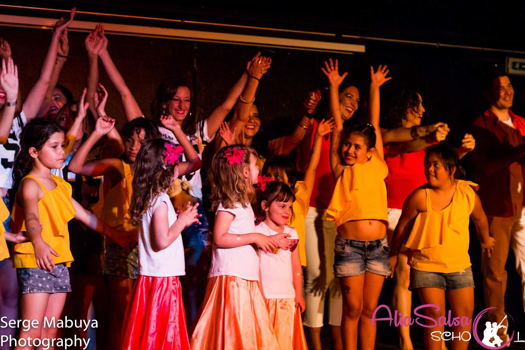 ecole de danse salsa bachata enfant adulte lausanne aliasalsa school lausanneIMG_9703