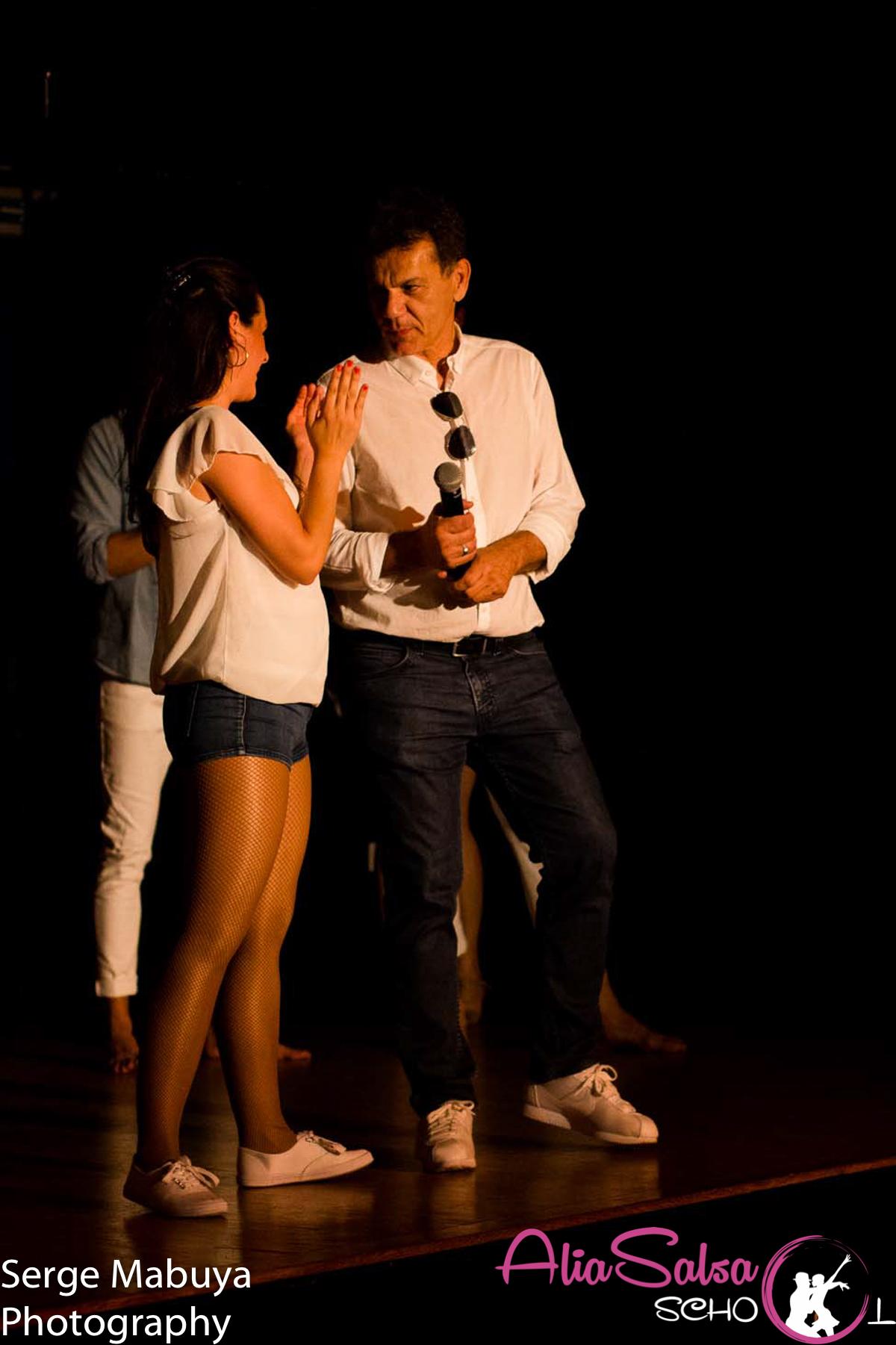 ecole de danse salsa bachata enfant adulte lausanne aliasalsa school lausanneIMG_9714