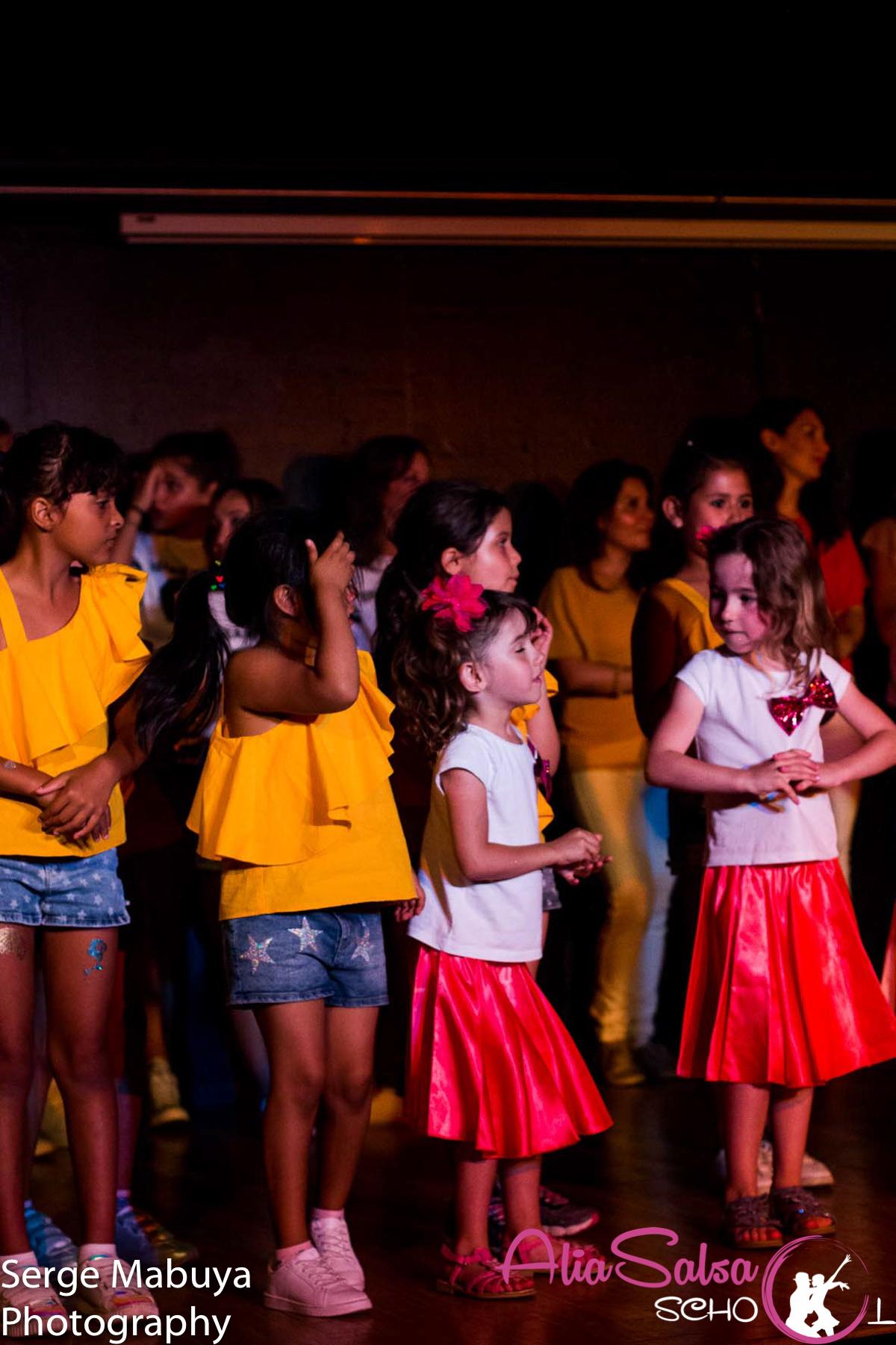 ecole de danse salsa bachata enfant adulte lausanne aliasalsa school lausanneIMG_9716