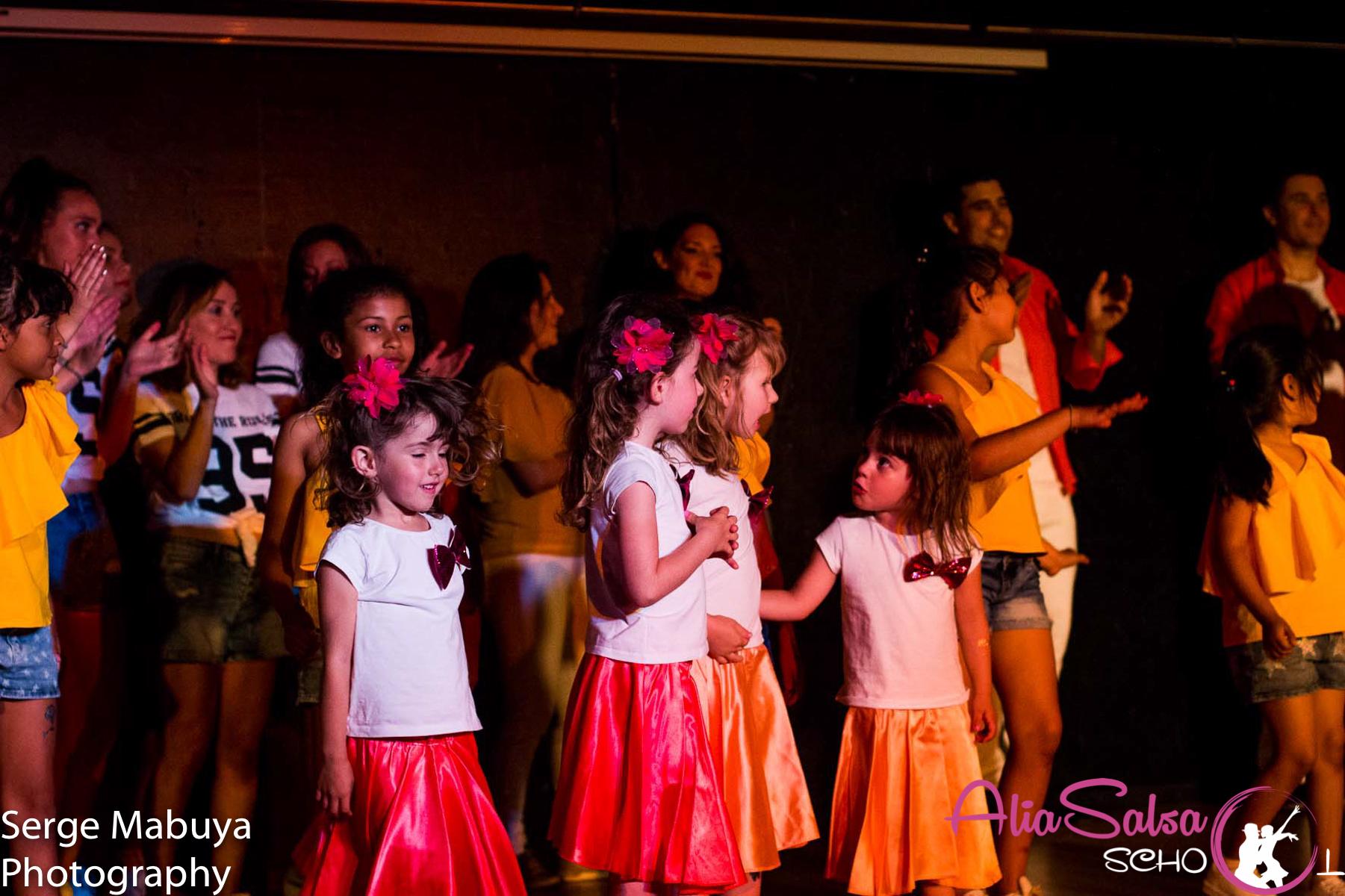 ecole de danse salsa bachata enfant adulte lausanne aliasalsa school lausanneIMG_9723