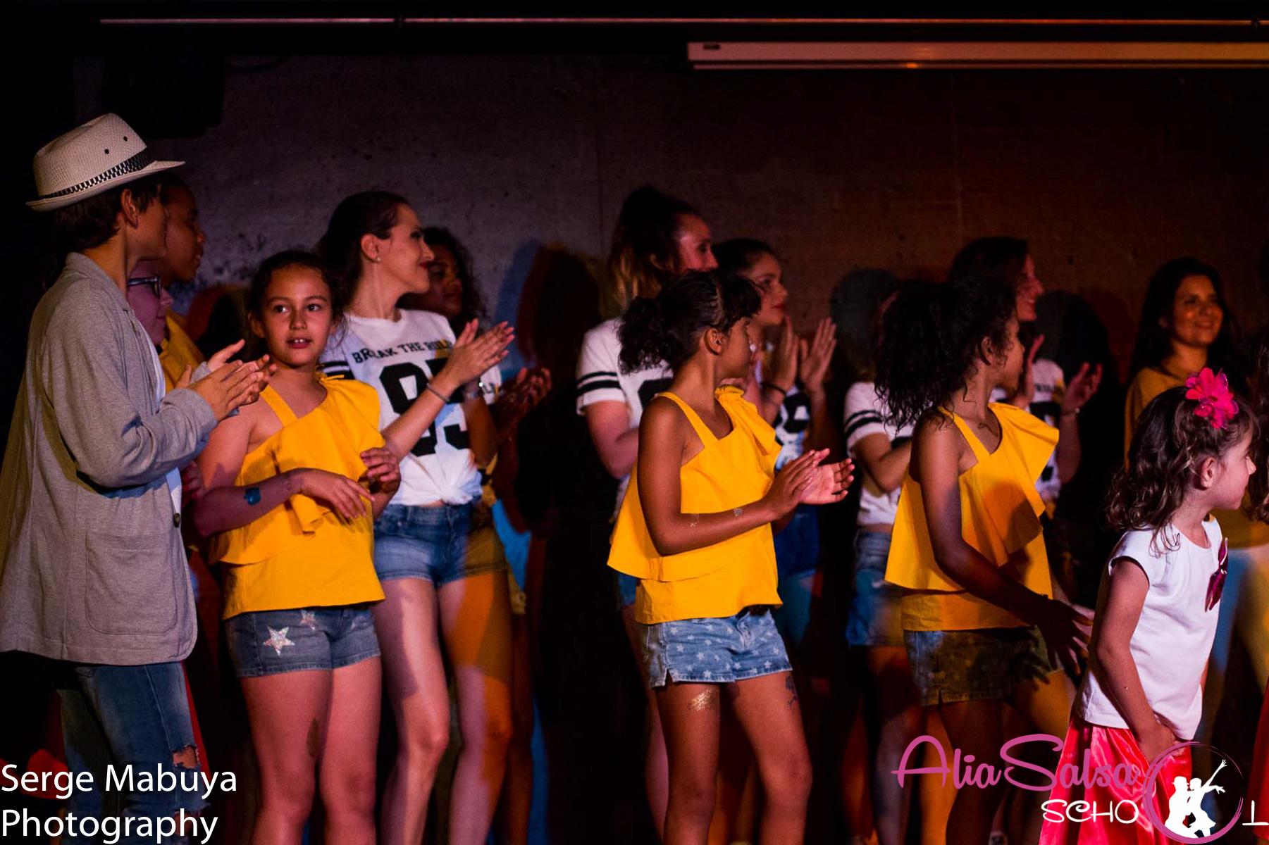 ecole de danse salsa bachata enfant adulte lausanne aliasalsa school lausanneIMG_9724