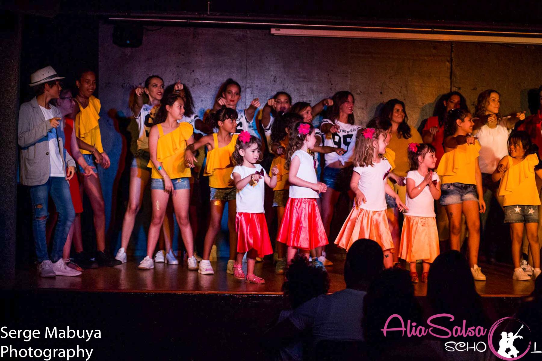 ecole de danse salsa bachata enfant adulte lausanne aliasalsa school lausanneIMG_9726